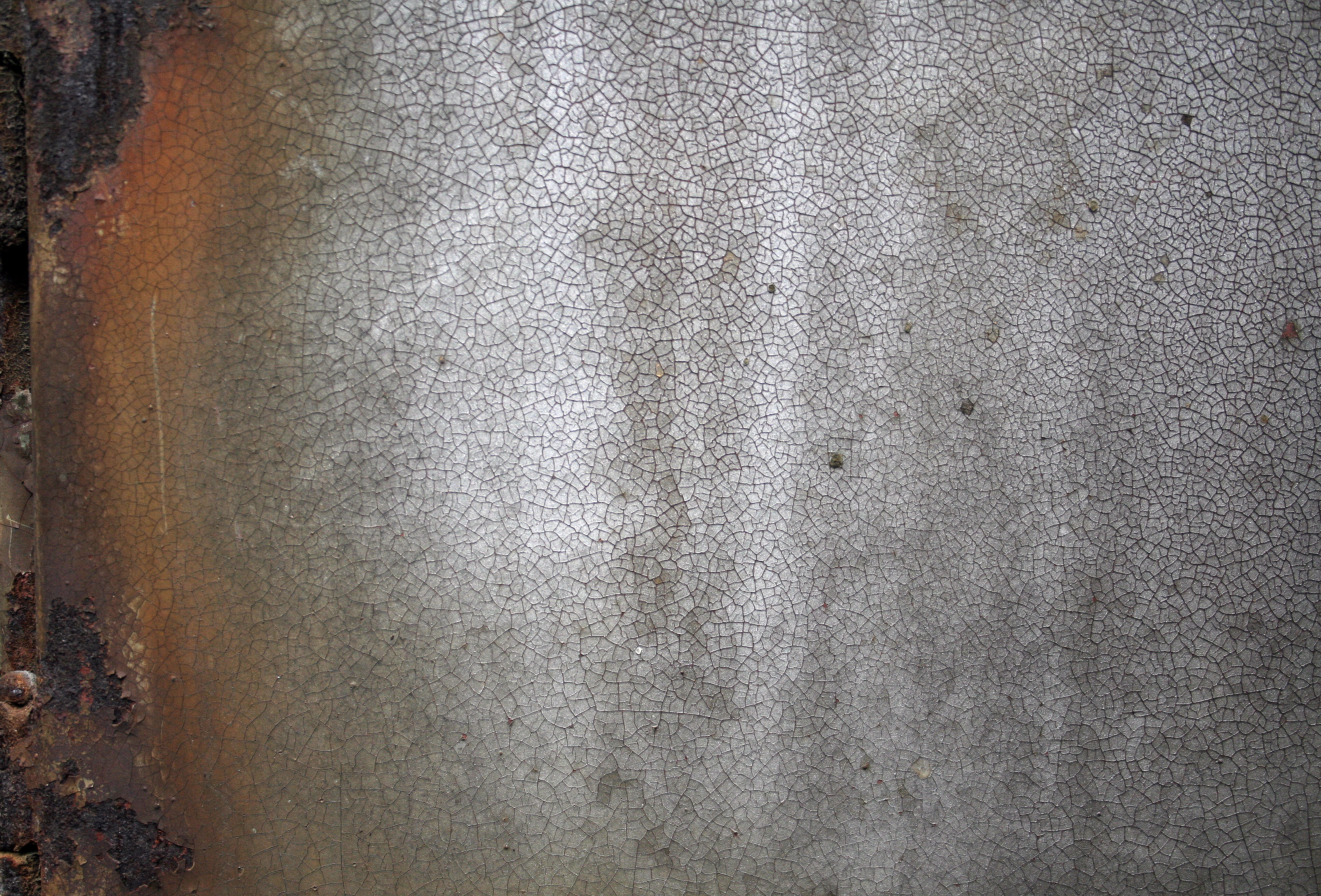 Free photo: Rusted Steel Texture - Corroded, Grunge, Industrial - Free Download - Jooinn