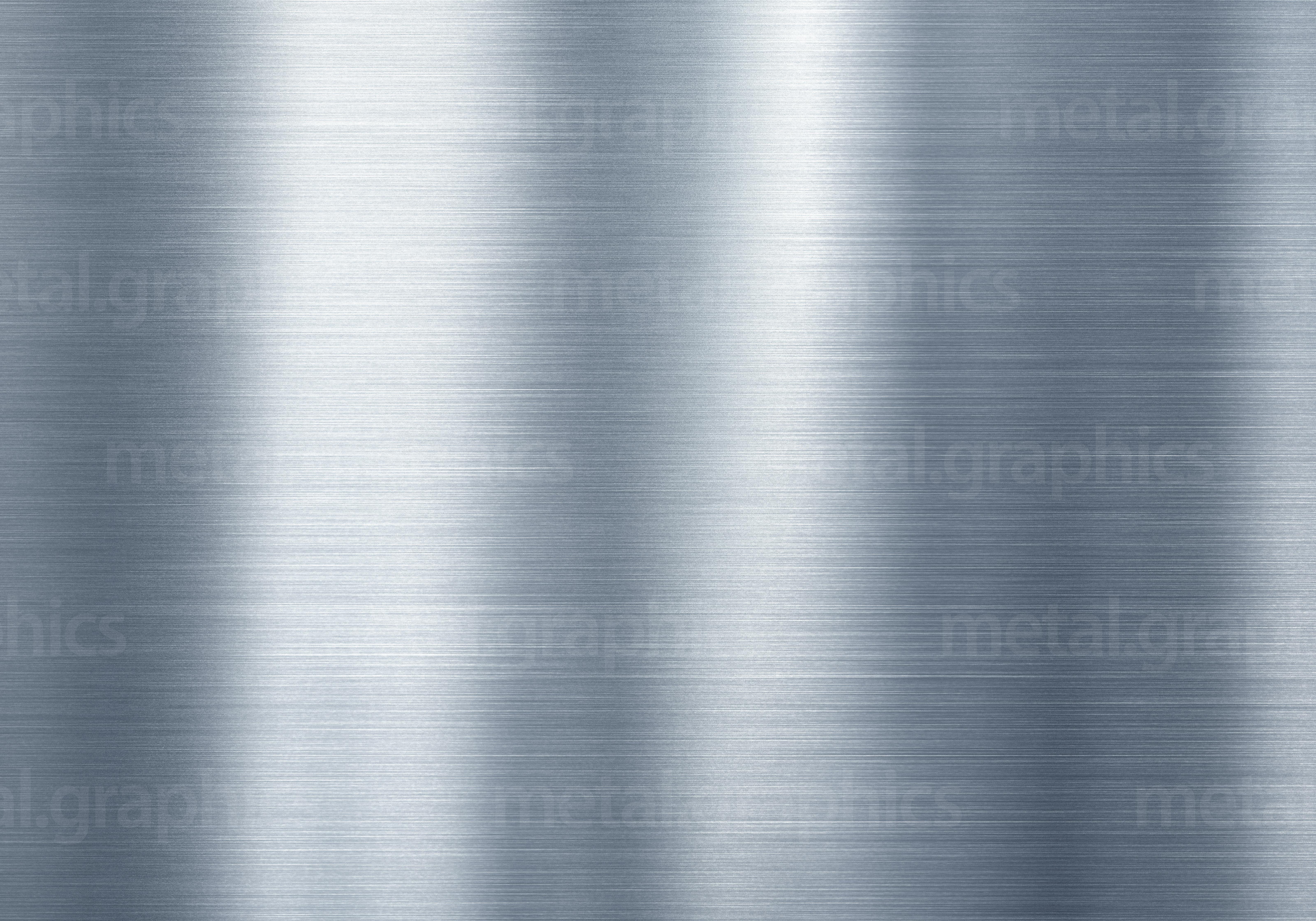 Nickel metal texture - Metal Graphics