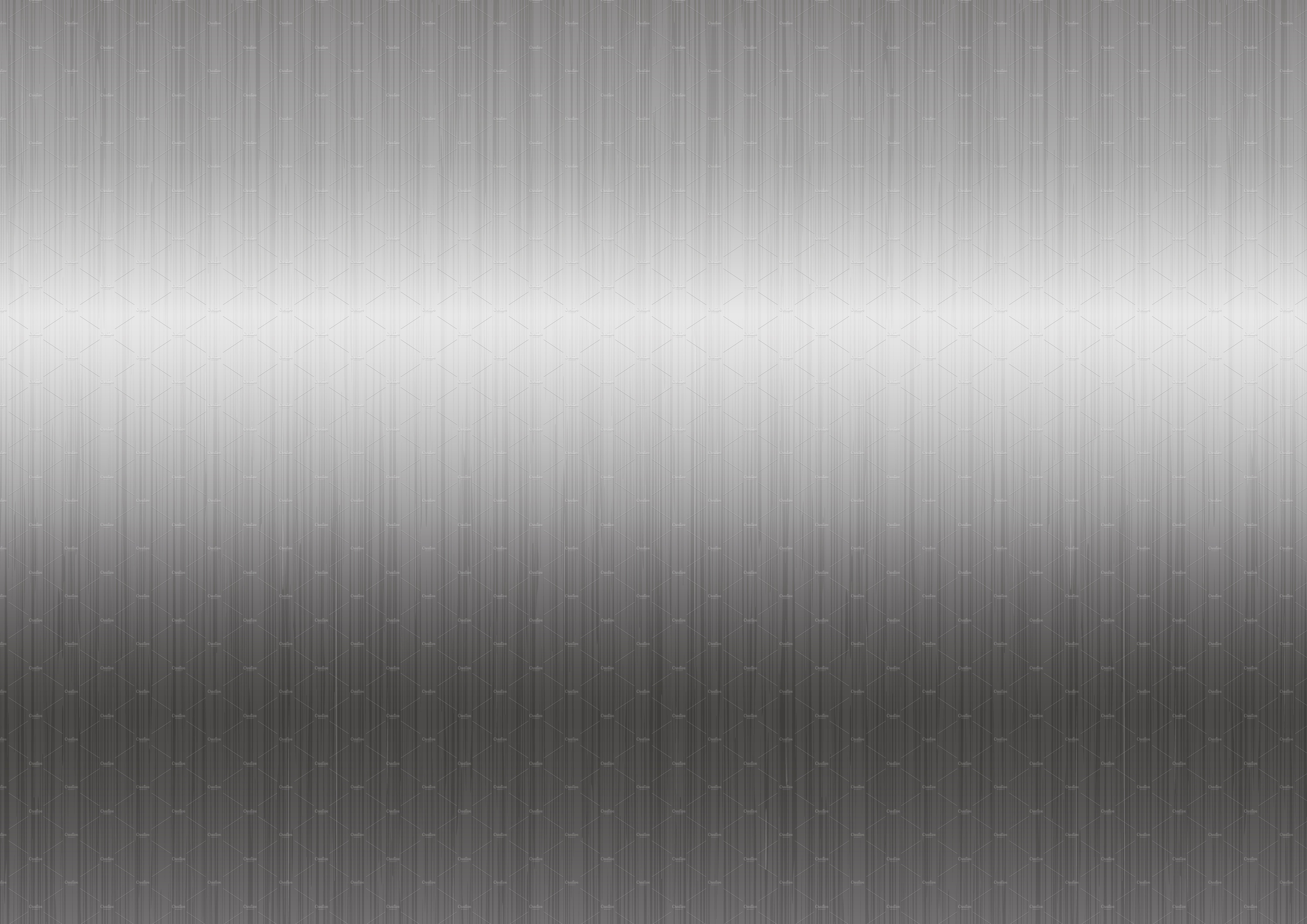 Metal texture background ~ Illustrations ~ Creative Market