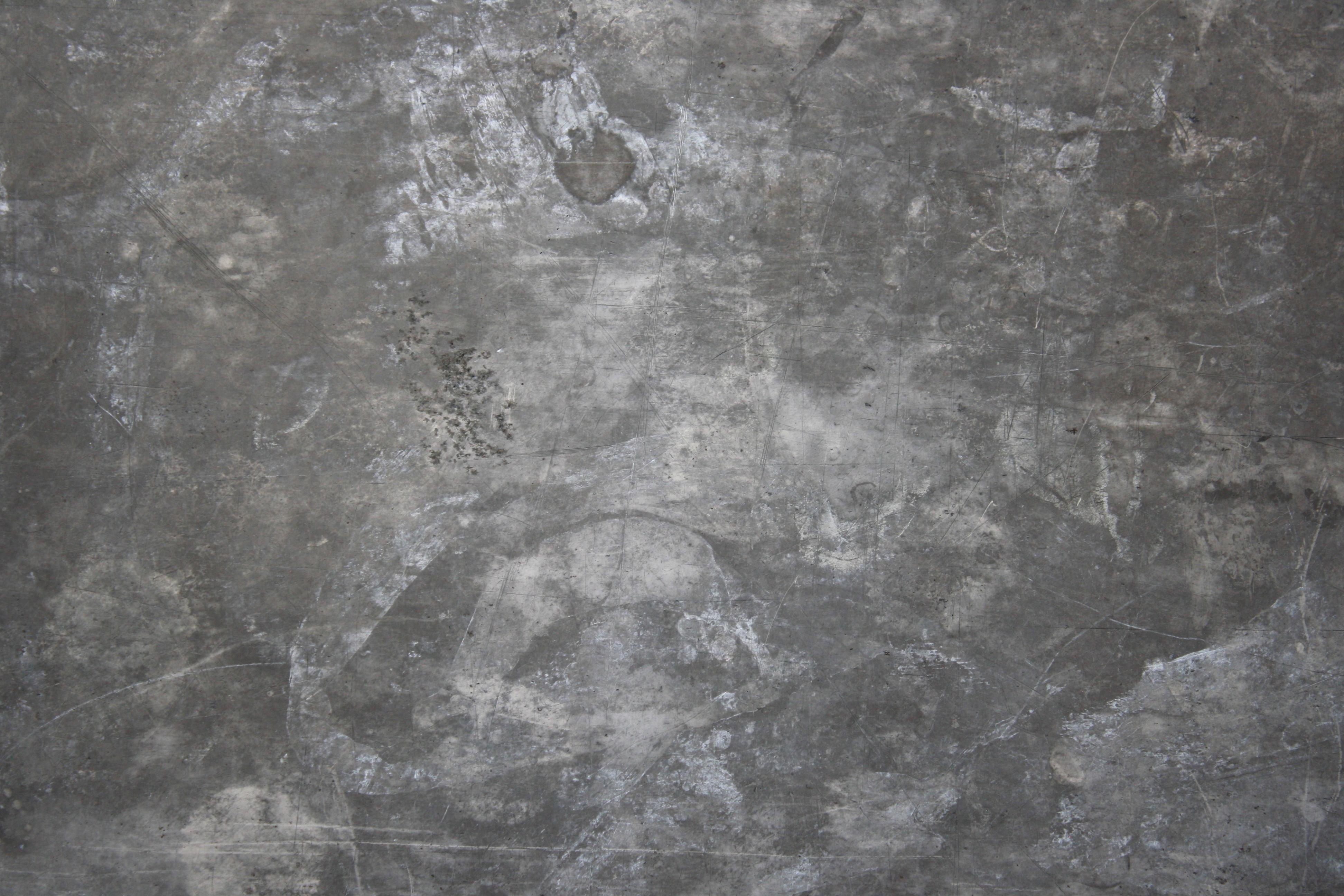 Free Photo Metal Texture Metal Pathway Rust Free