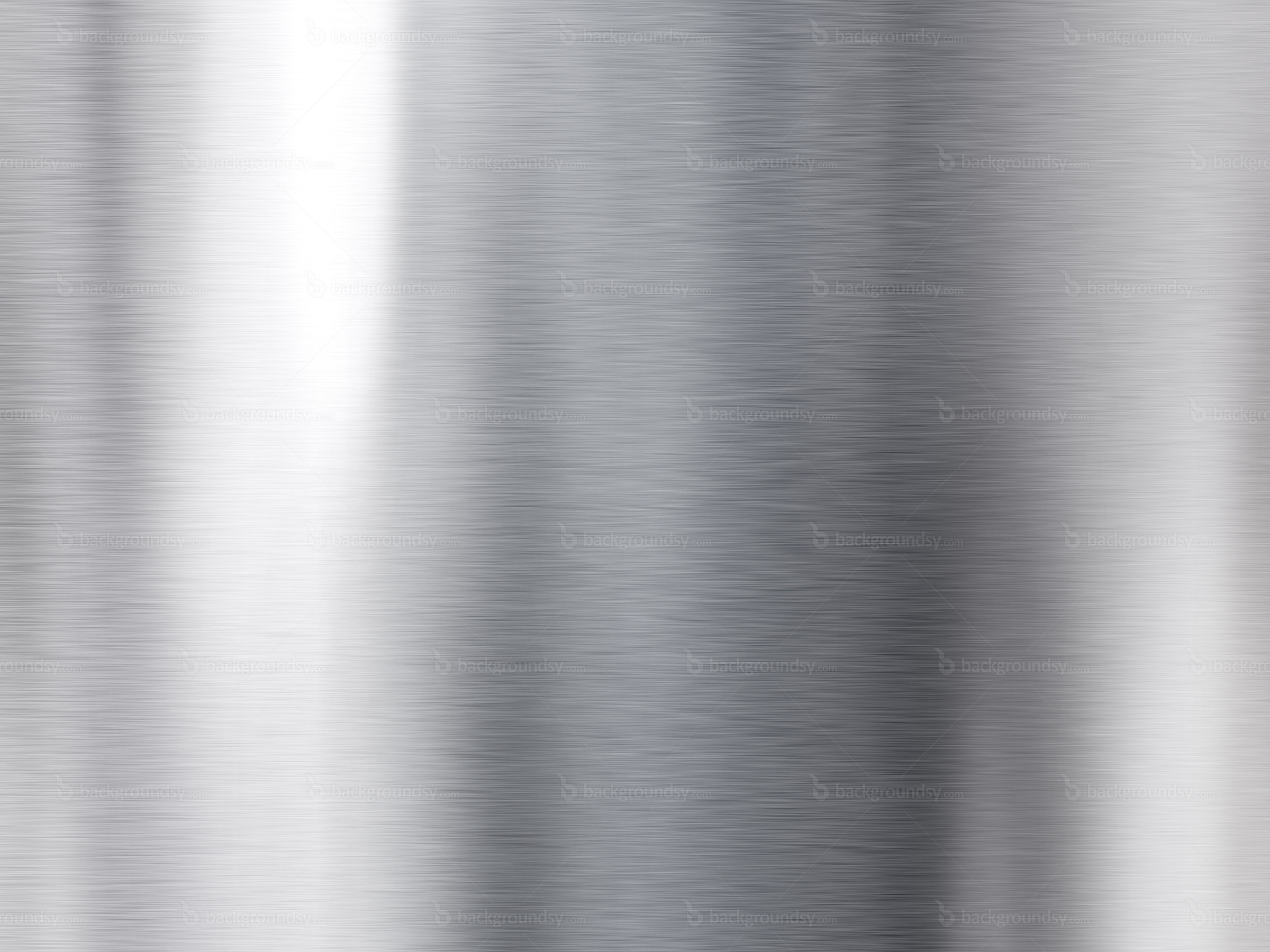 Shiny Metal Texture Seamless