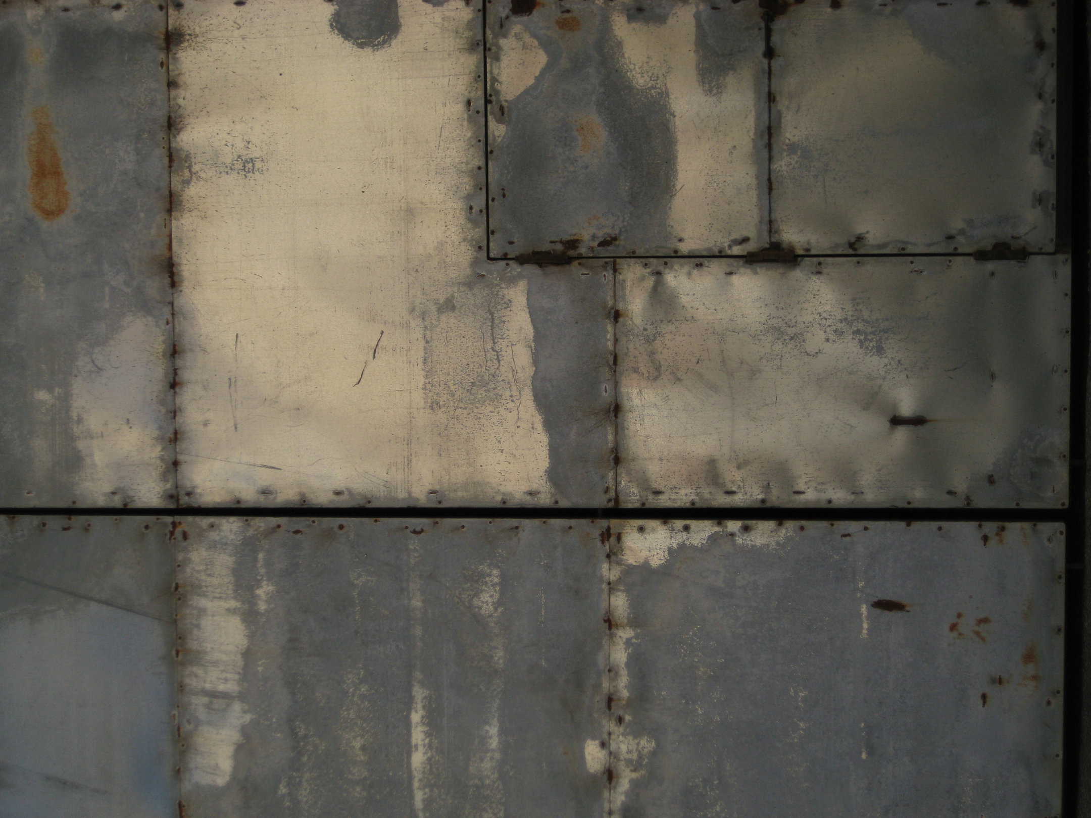 cool metal texture by skipgo on DeviantArt