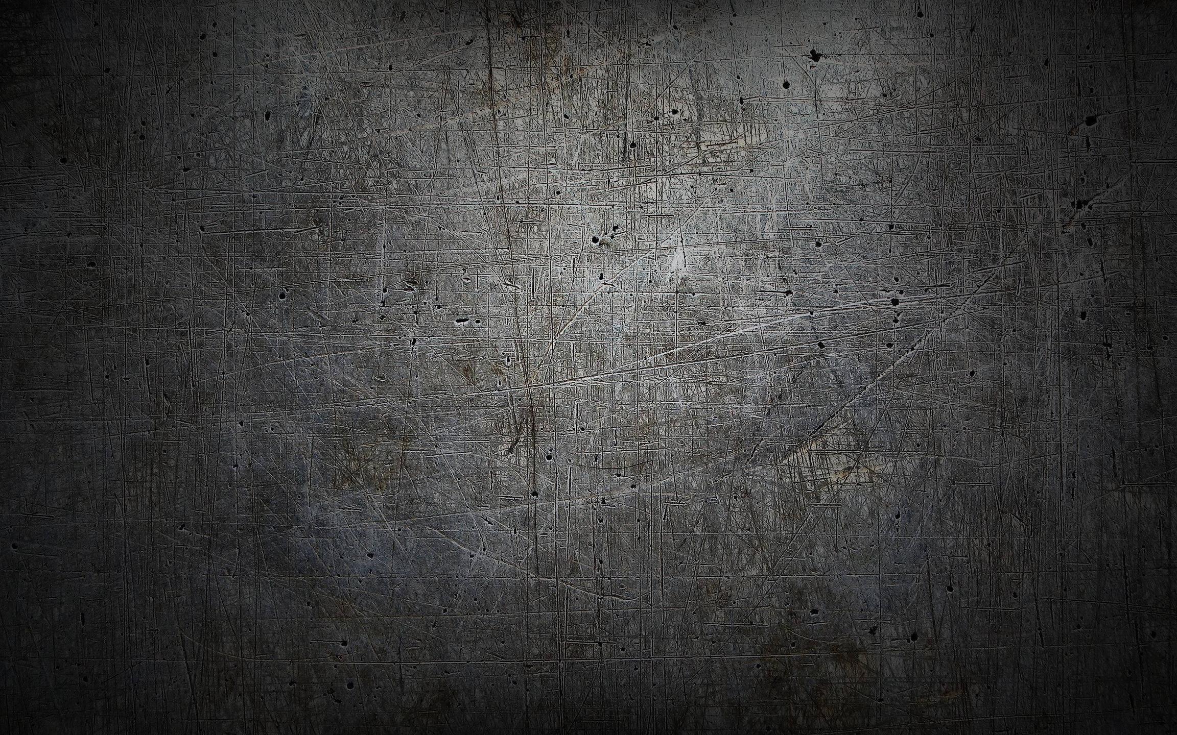 Metal Texture Wallpaper (55+ images)