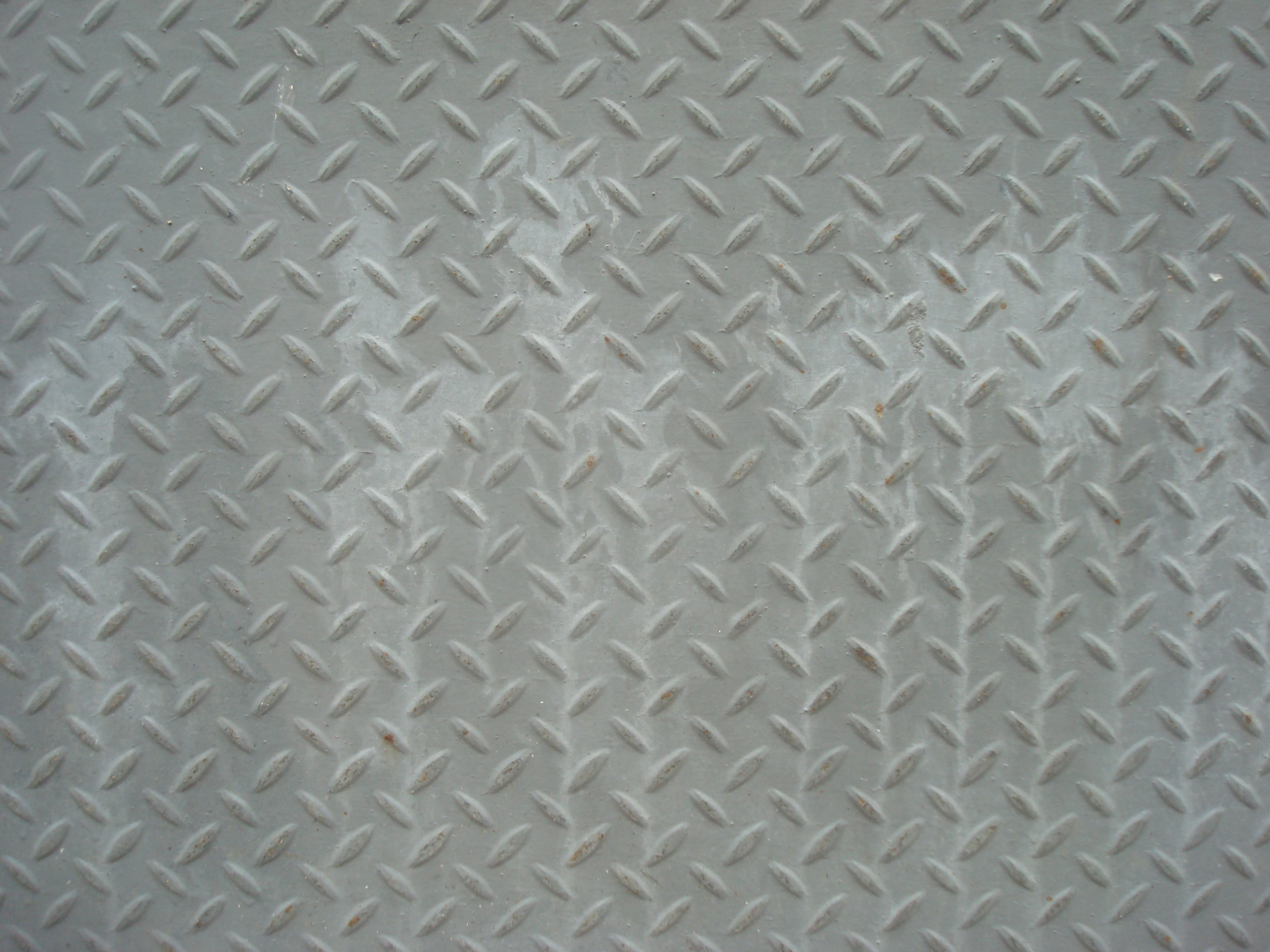 Metal texture, Dirty, Gray, Grey, Grunge, HQ Photo