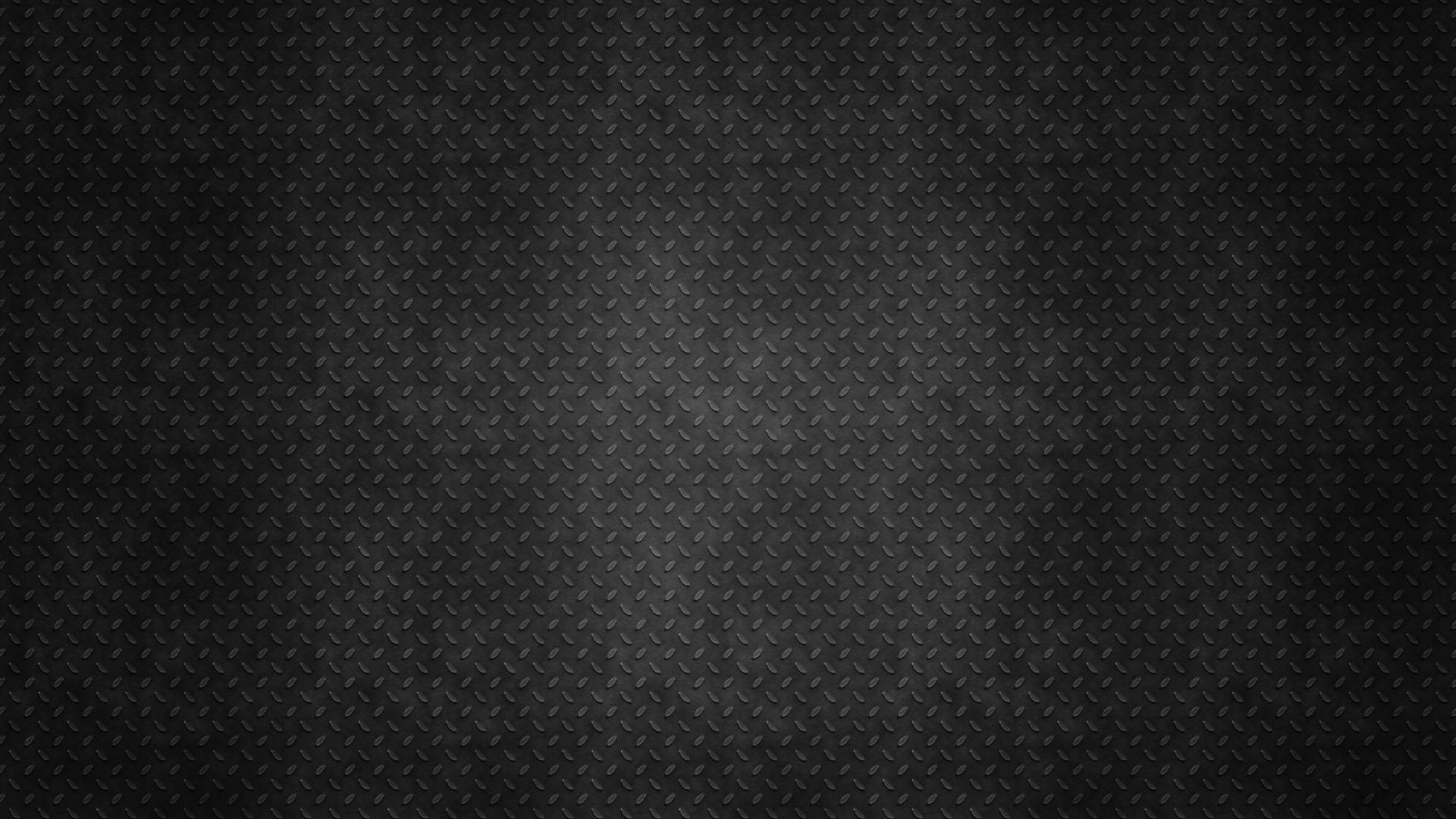 Metal Backgrounds HD Group (65+)