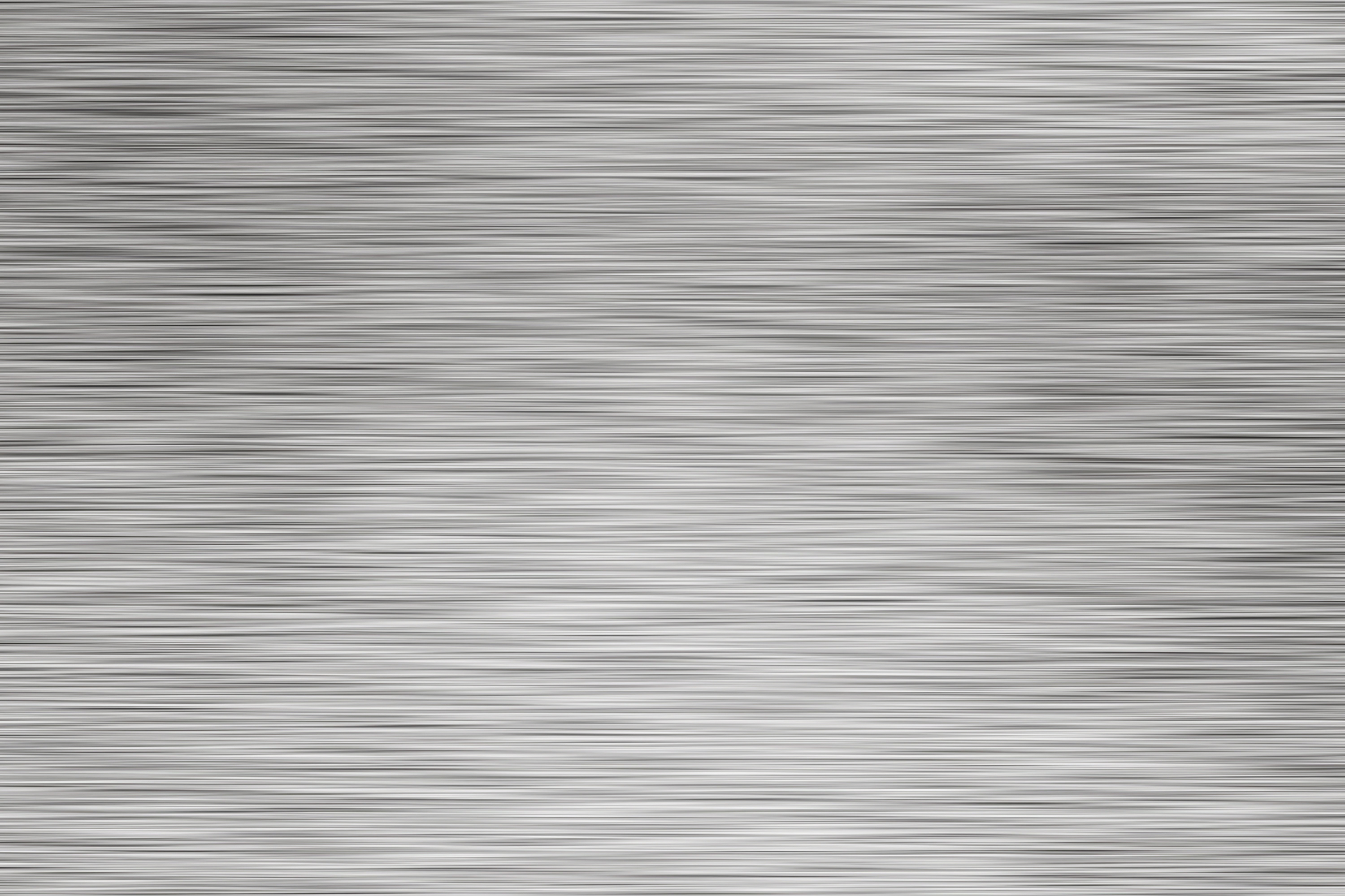 brushed-silver-metallic-background | The Good Gear Company