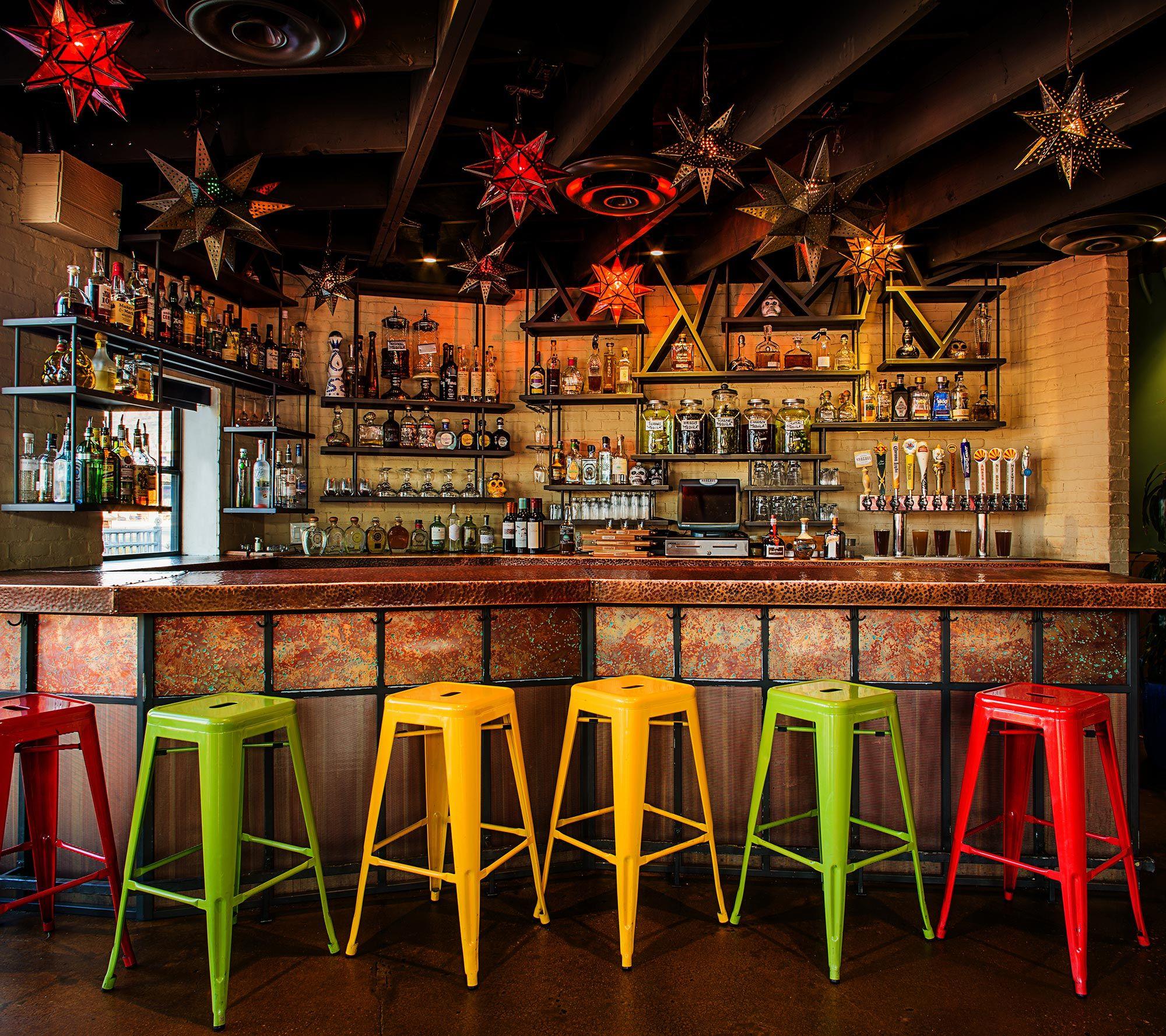 mexico furniture. Mexican Bar Mexico Furniture