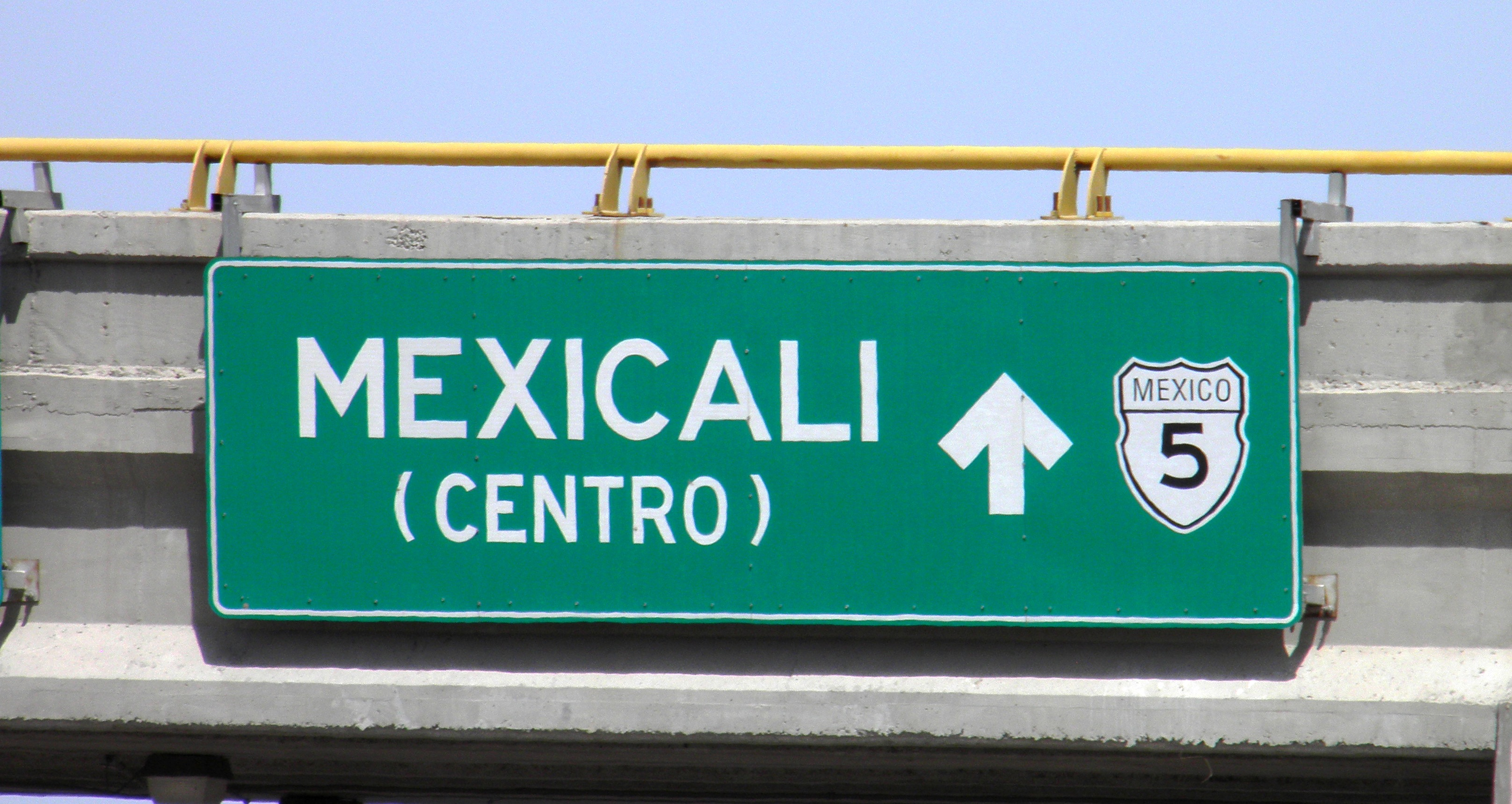 Mexico | Guide to Surgery in Latin America