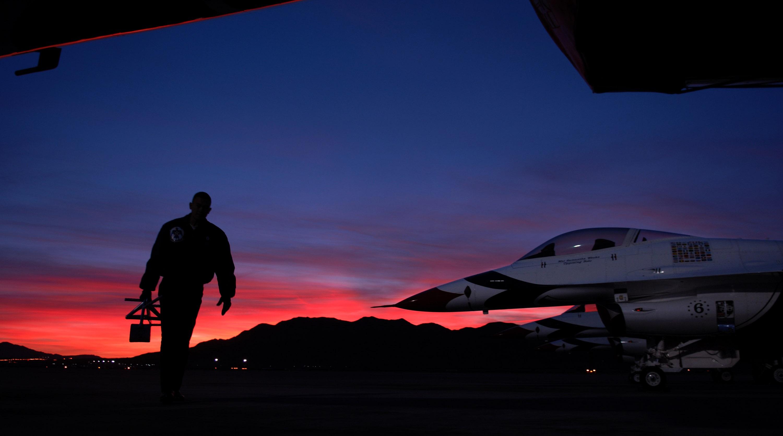 Military Airman, Airplane, Army, Jet, Military, HQ Photo