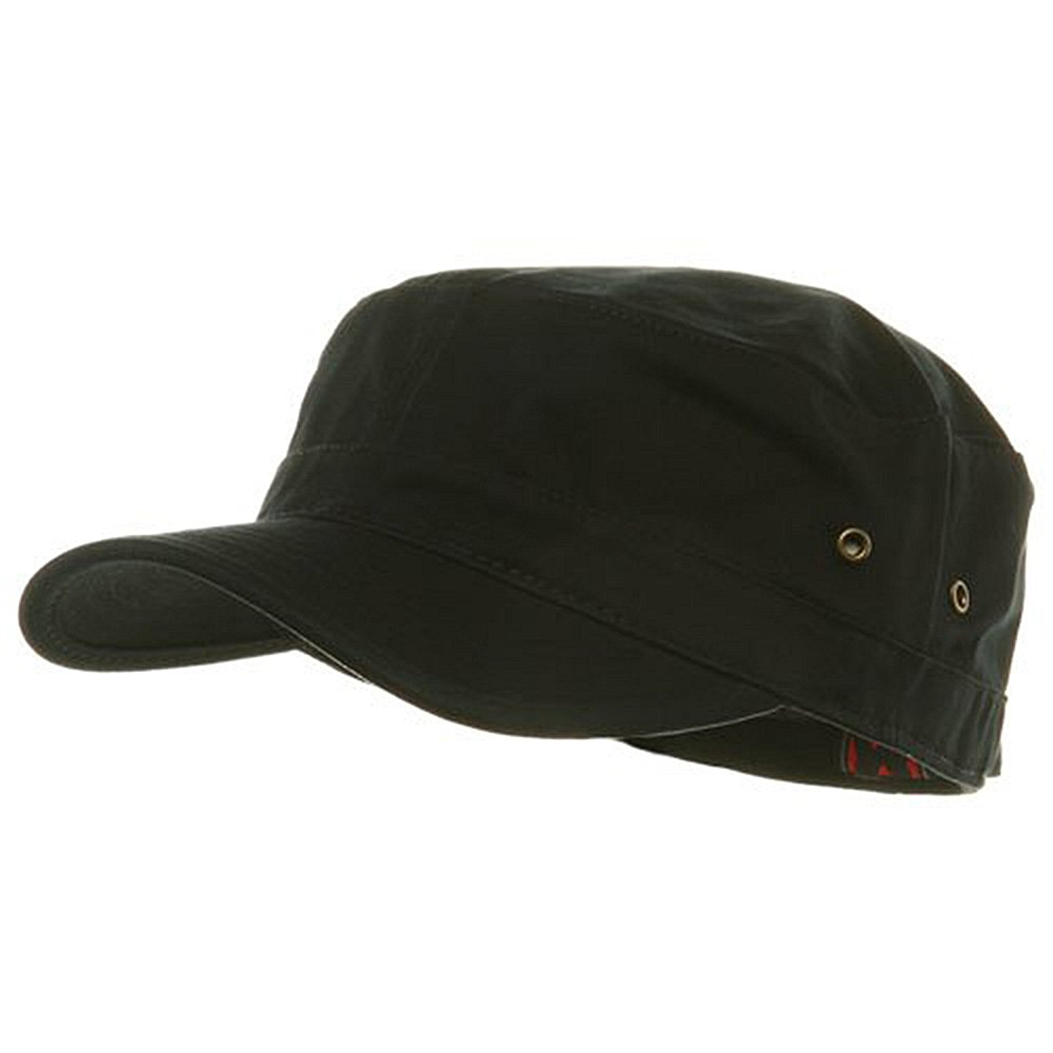 Free photo  Military Cap and Old Camera - Object b1c0c0001ef