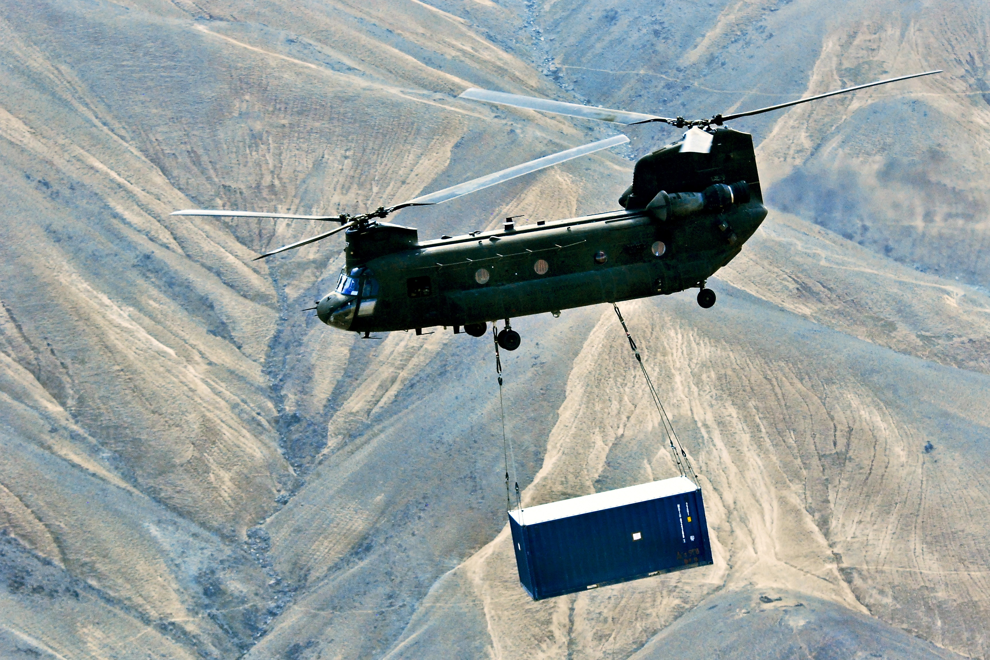 Military Helicopter, Aircraft, Heli, Helicopter, Military, HQ Photo