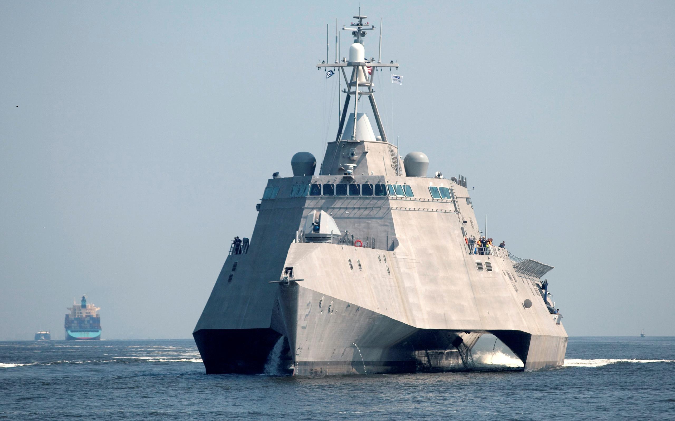 Ships ship boat military navy n wallpaper | 2560x1600 | 117532 ...