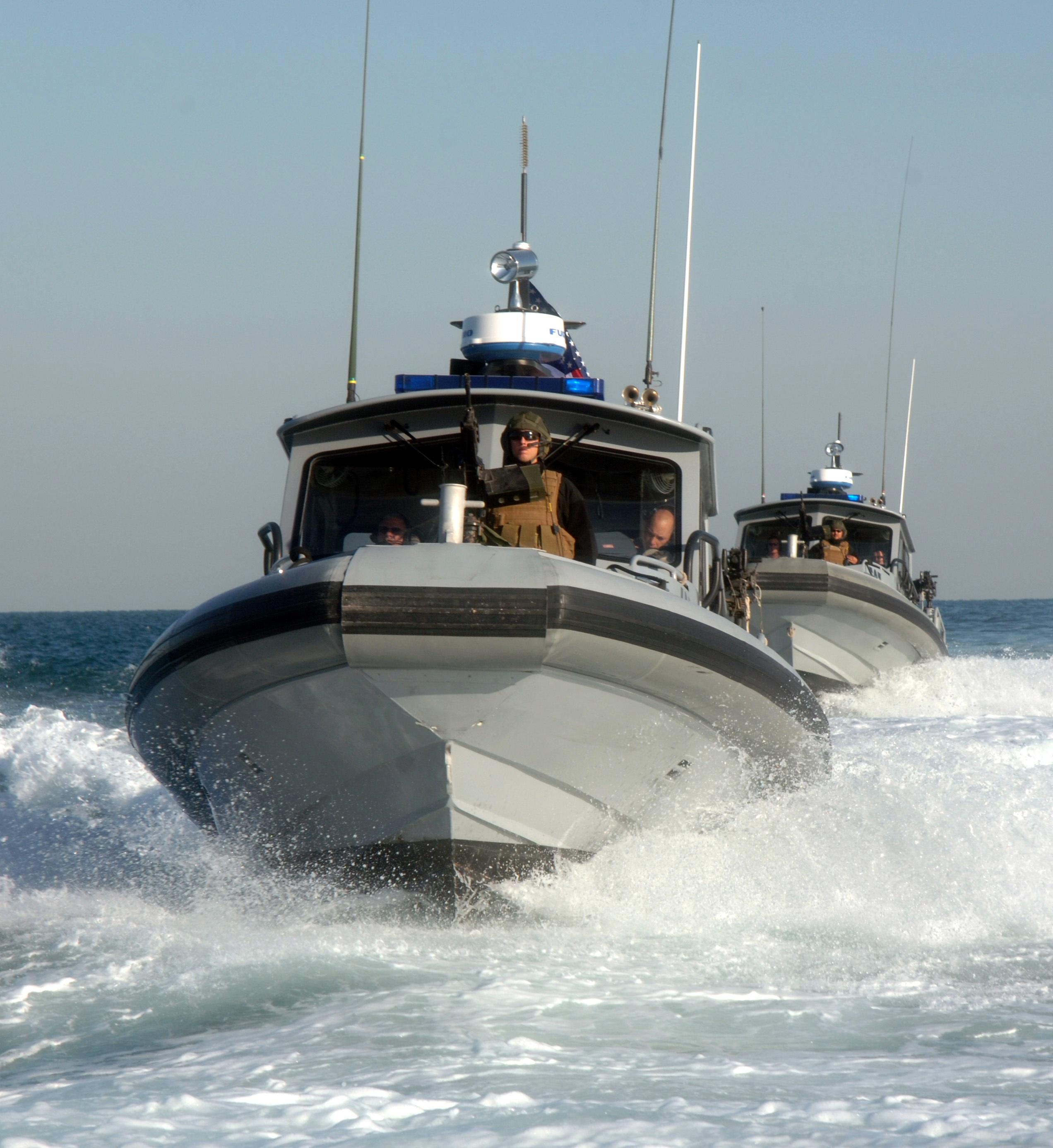 Military Ships, Activity, Military, Ocean, Patrol, HQ Photo