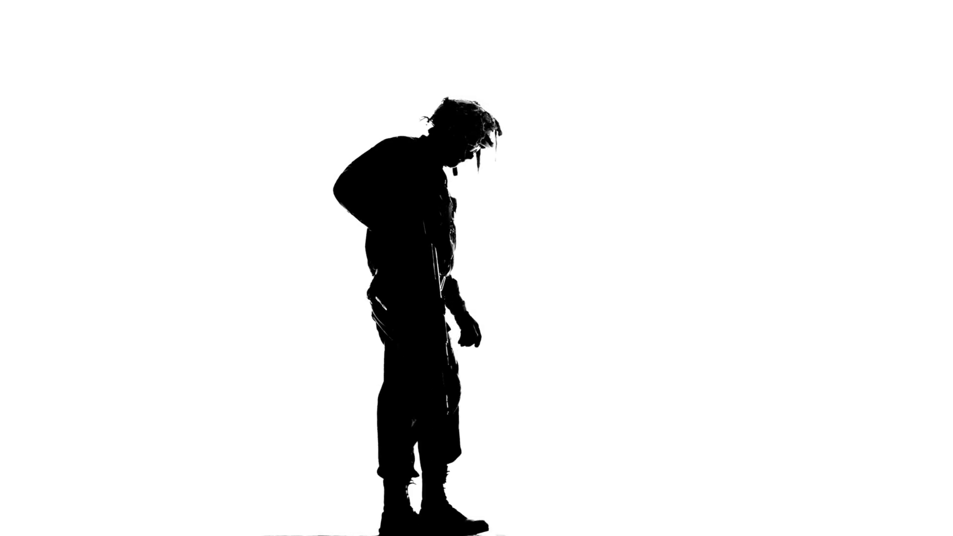 Military Silhouette Png at GetDrawings.com   Free for personal use ...
