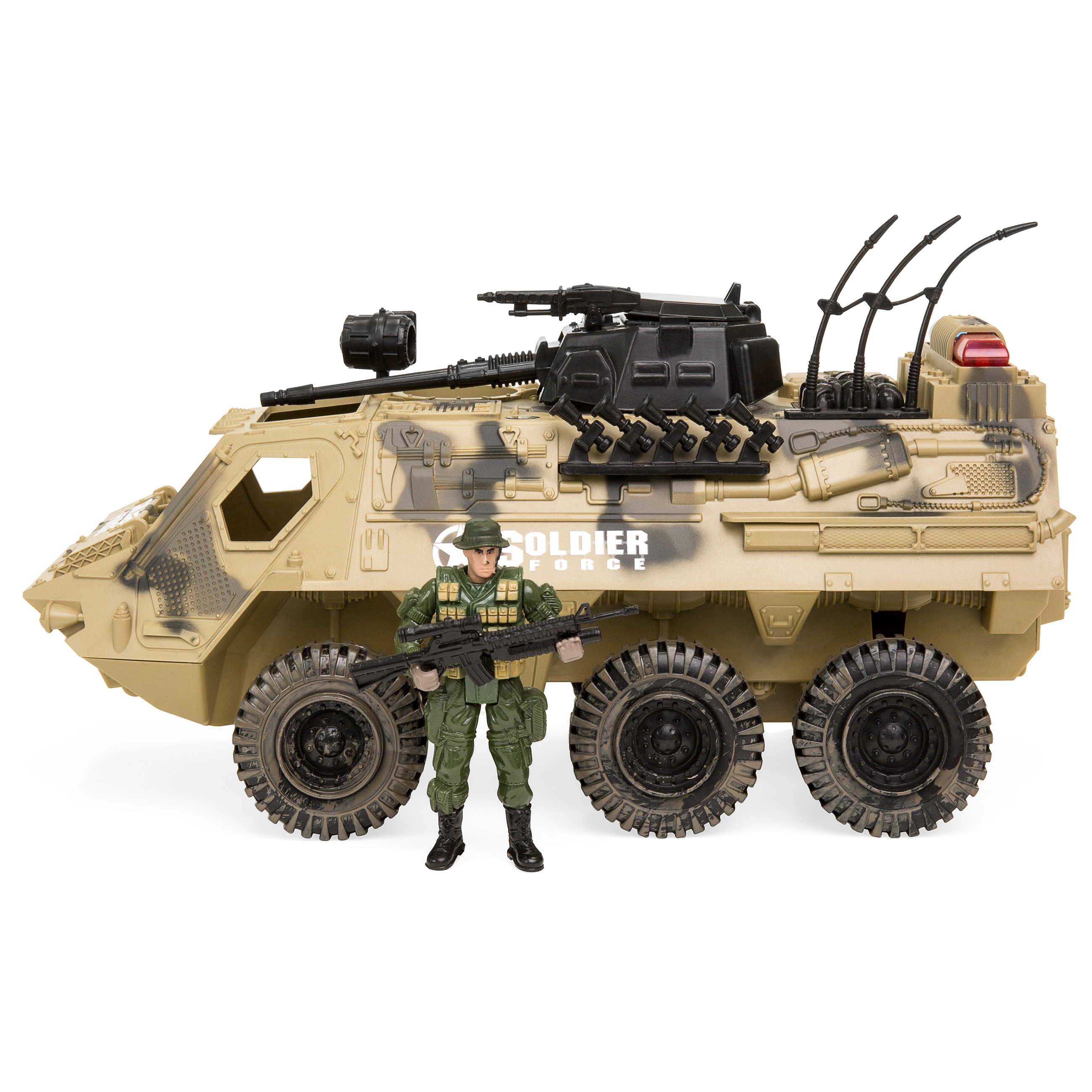 BestChoiceProducts | Rakuten: Best Choice Products Military Fighter ...