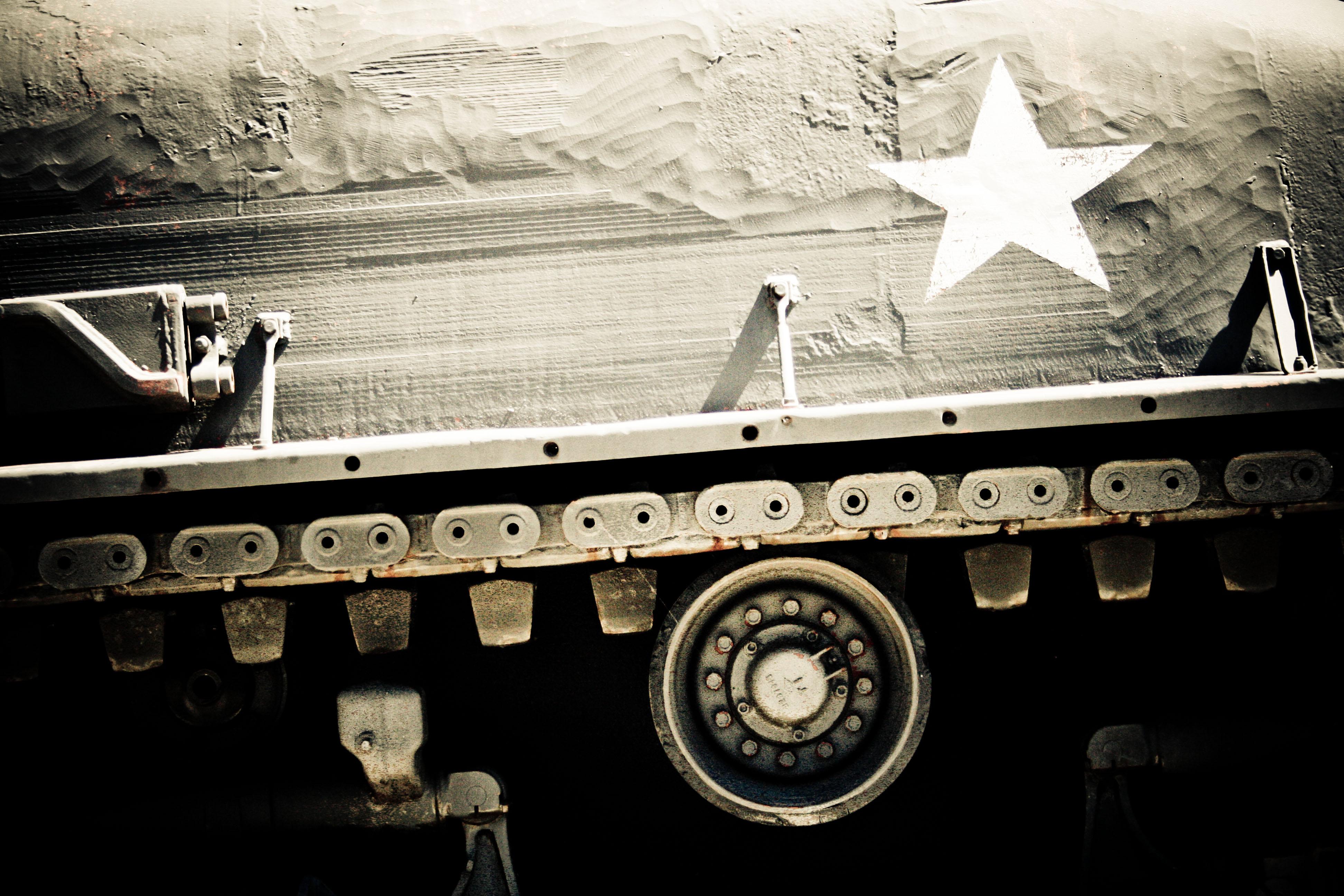 Military tank, Army, Wheel, War, Wallpaper, HQ Photo