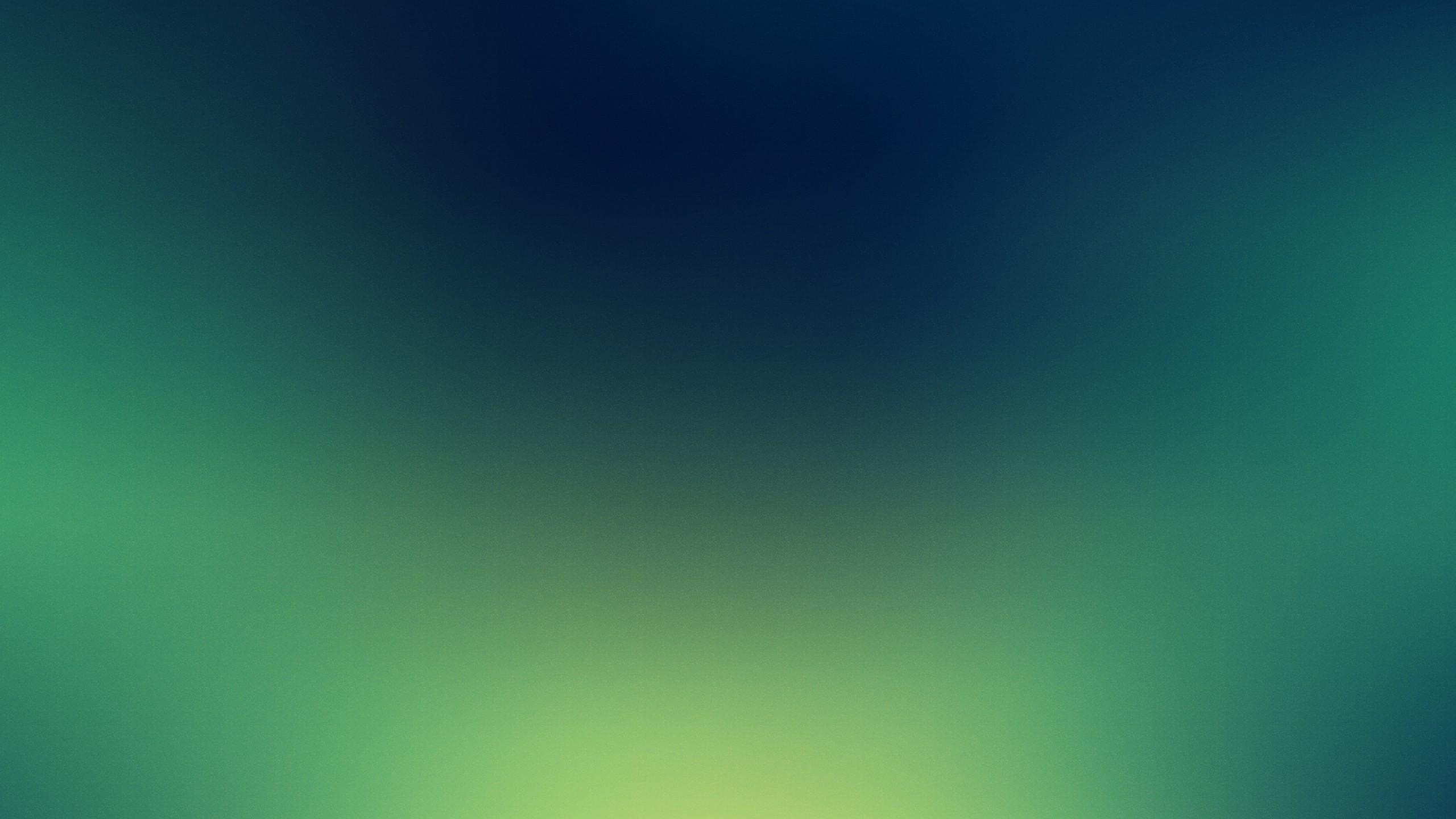 blue blurred gaussian blur green minimalistic wallpaper (#2227646 ...
