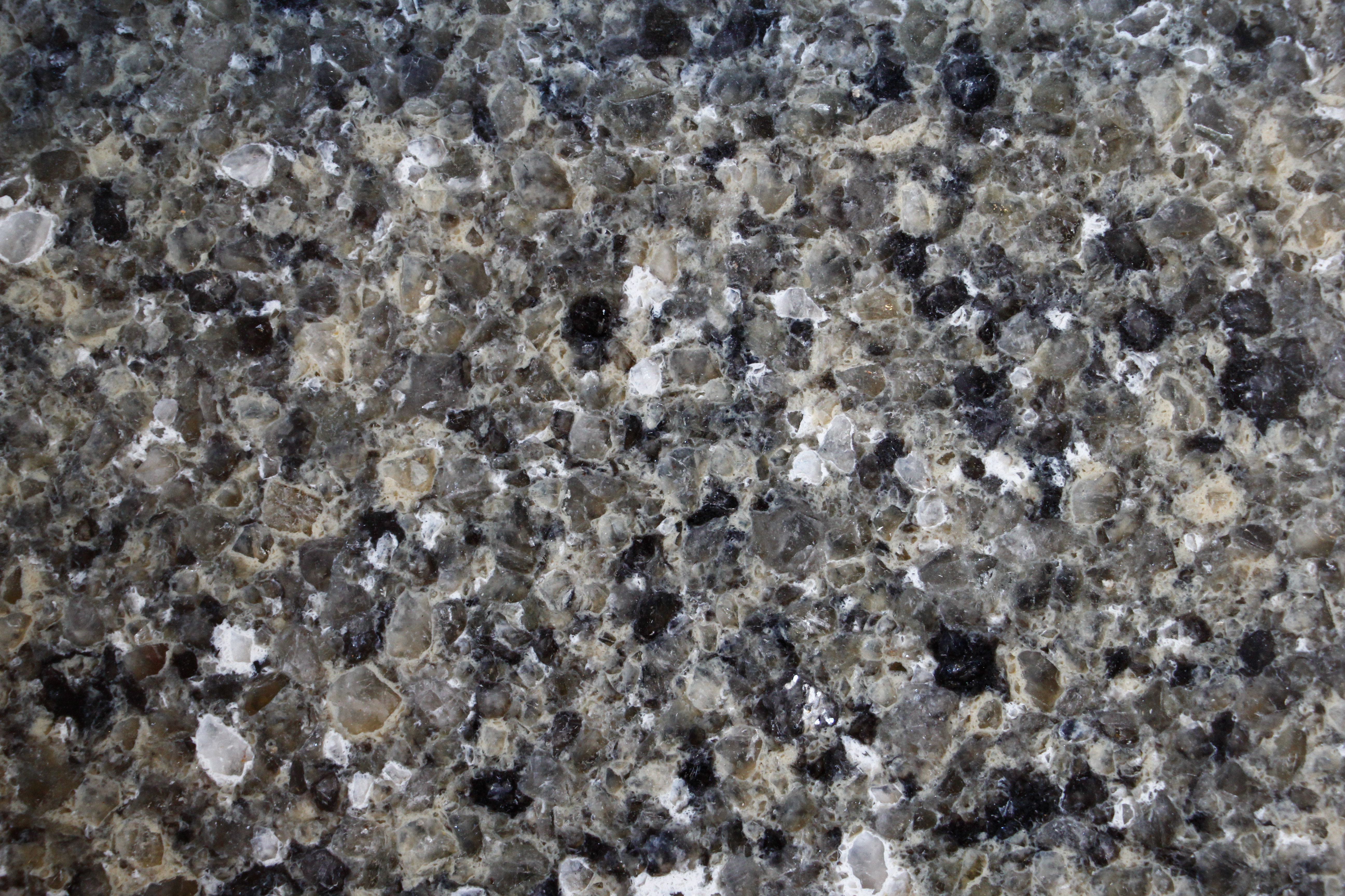 rock texture granite counter stone smooth shiney surface photo ...