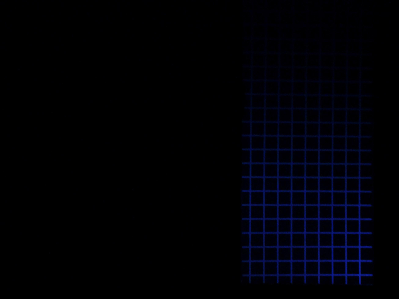 Amazing Minimalist Black Neon Squares Background, Night, Neon, Minimalist, Minimal,  HQ Photo