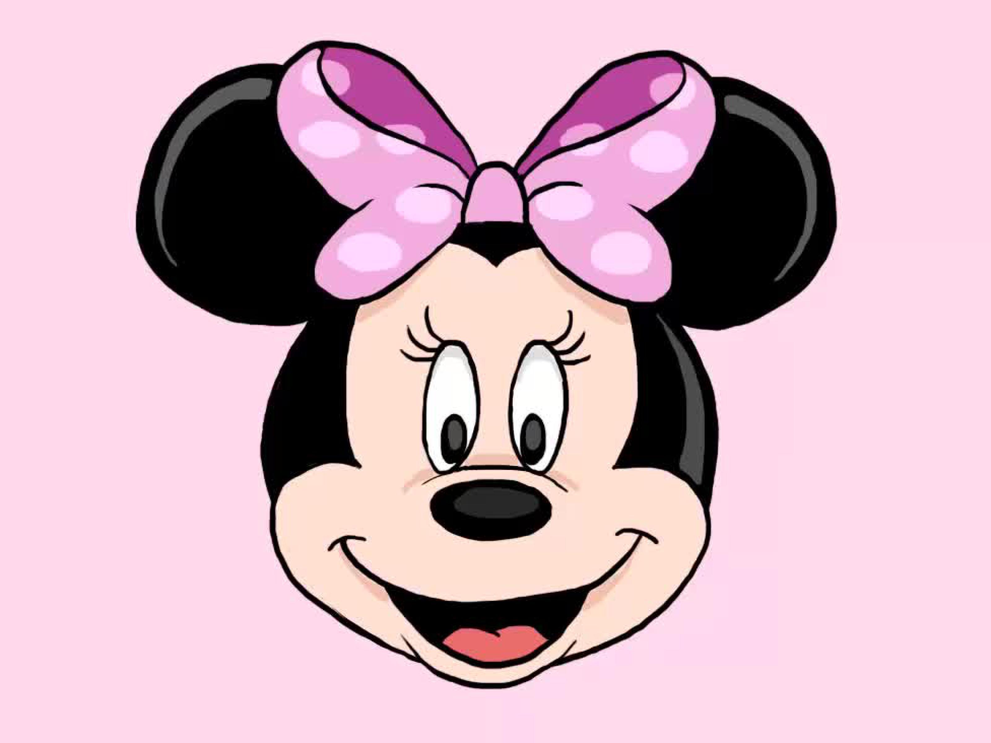 Minnie photo