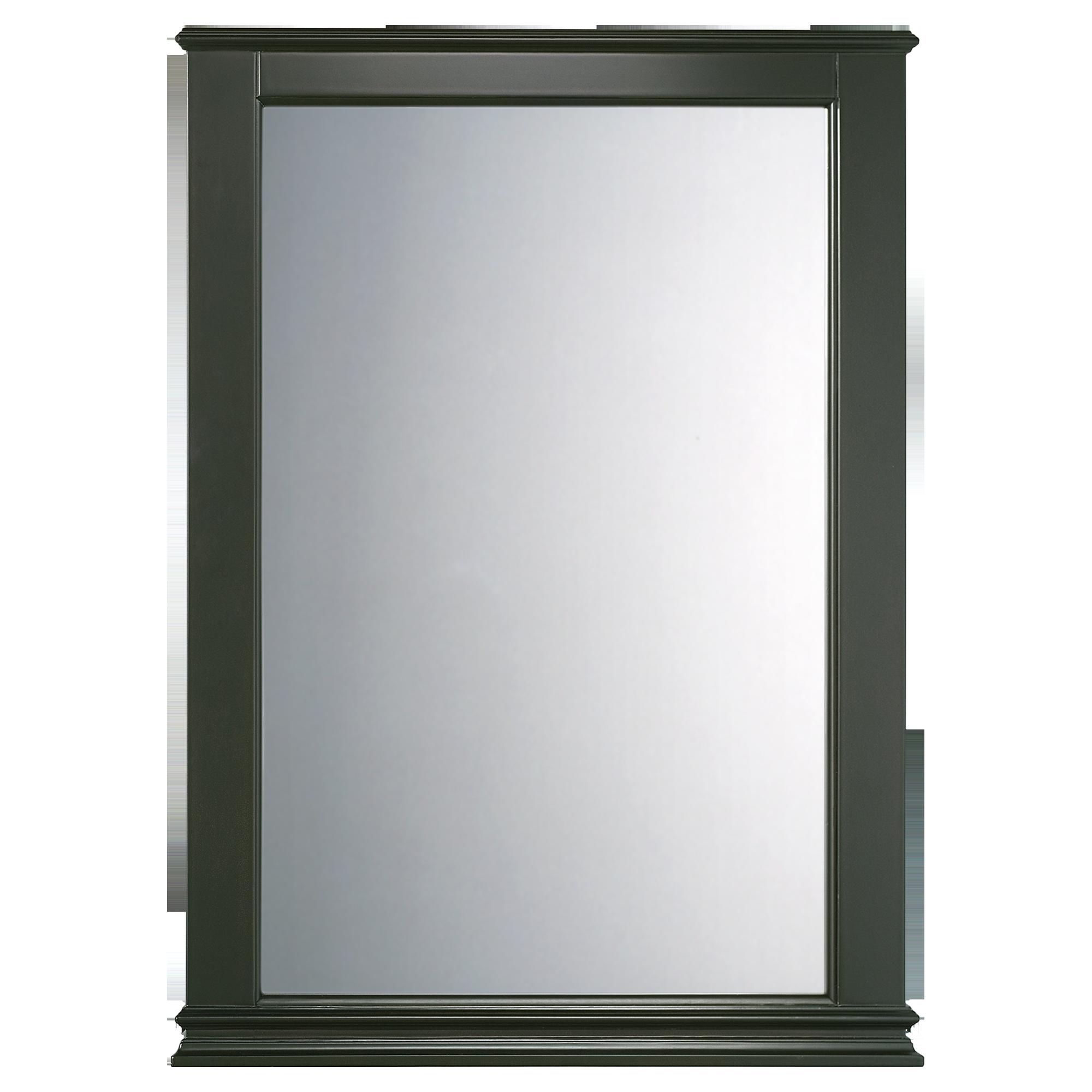 Portsmouth Mirror - American Standard