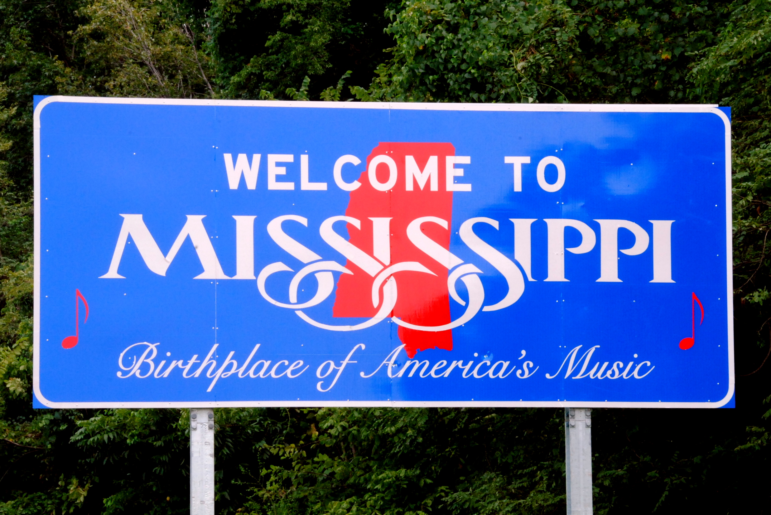 13 Reasons Why Everyone Should Love Mississippi