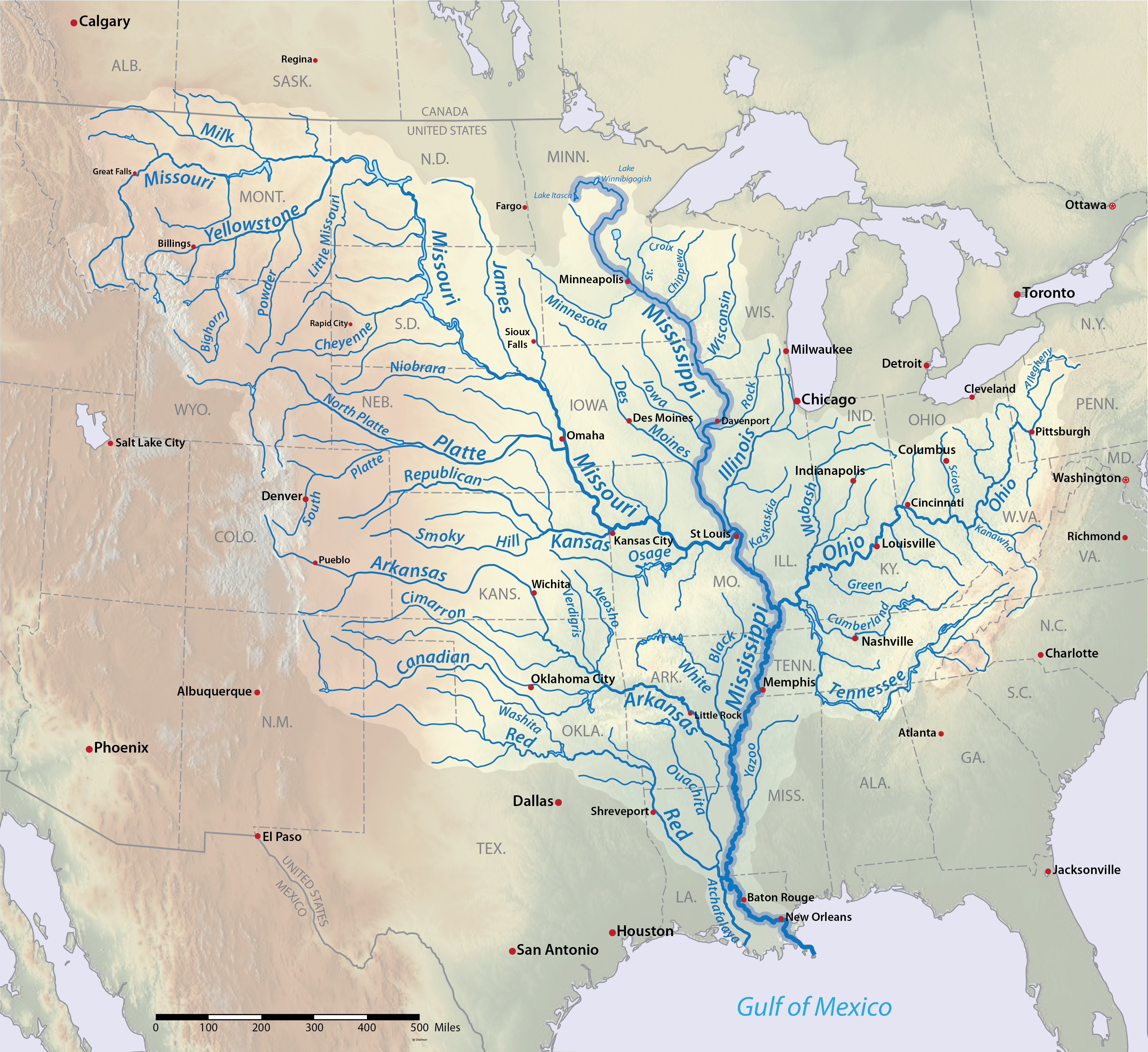 File:Mississippiriver-new-01.png - Wikimedia Commons