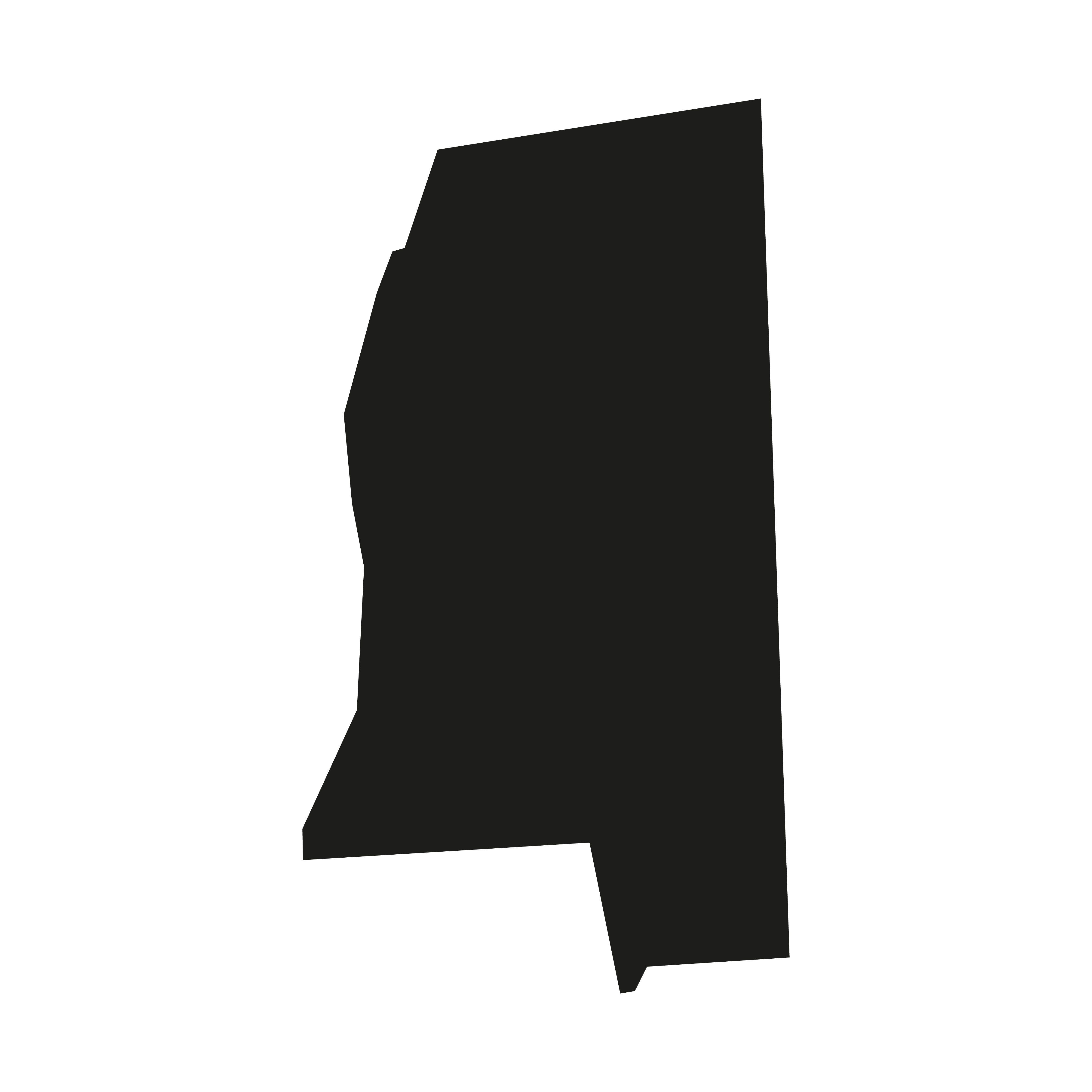 Mississippi, America, Modern, Vector, Usa, HQ Photo
