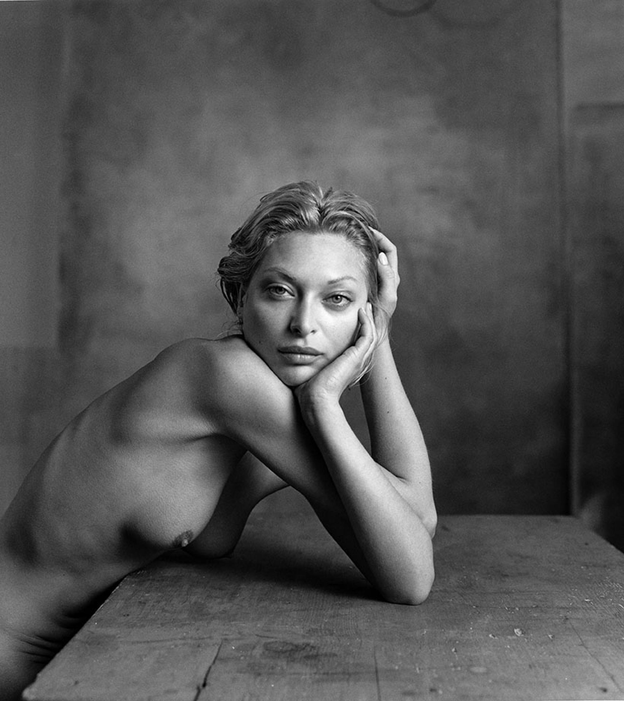free photo model photography portrait pose woman free