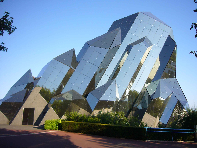 cool modern architecture. Fine Architecture Modern Architecture In Cool Architecture