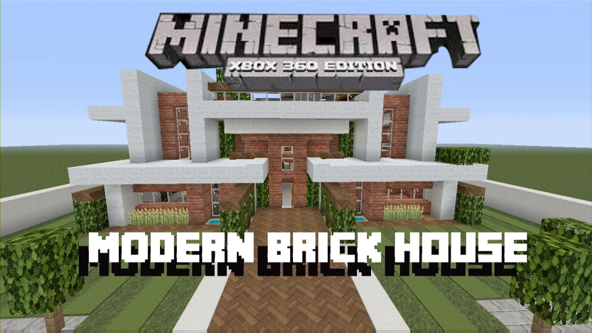 Free Photo Modern Brick Brick Old Red Free Download Jooinn