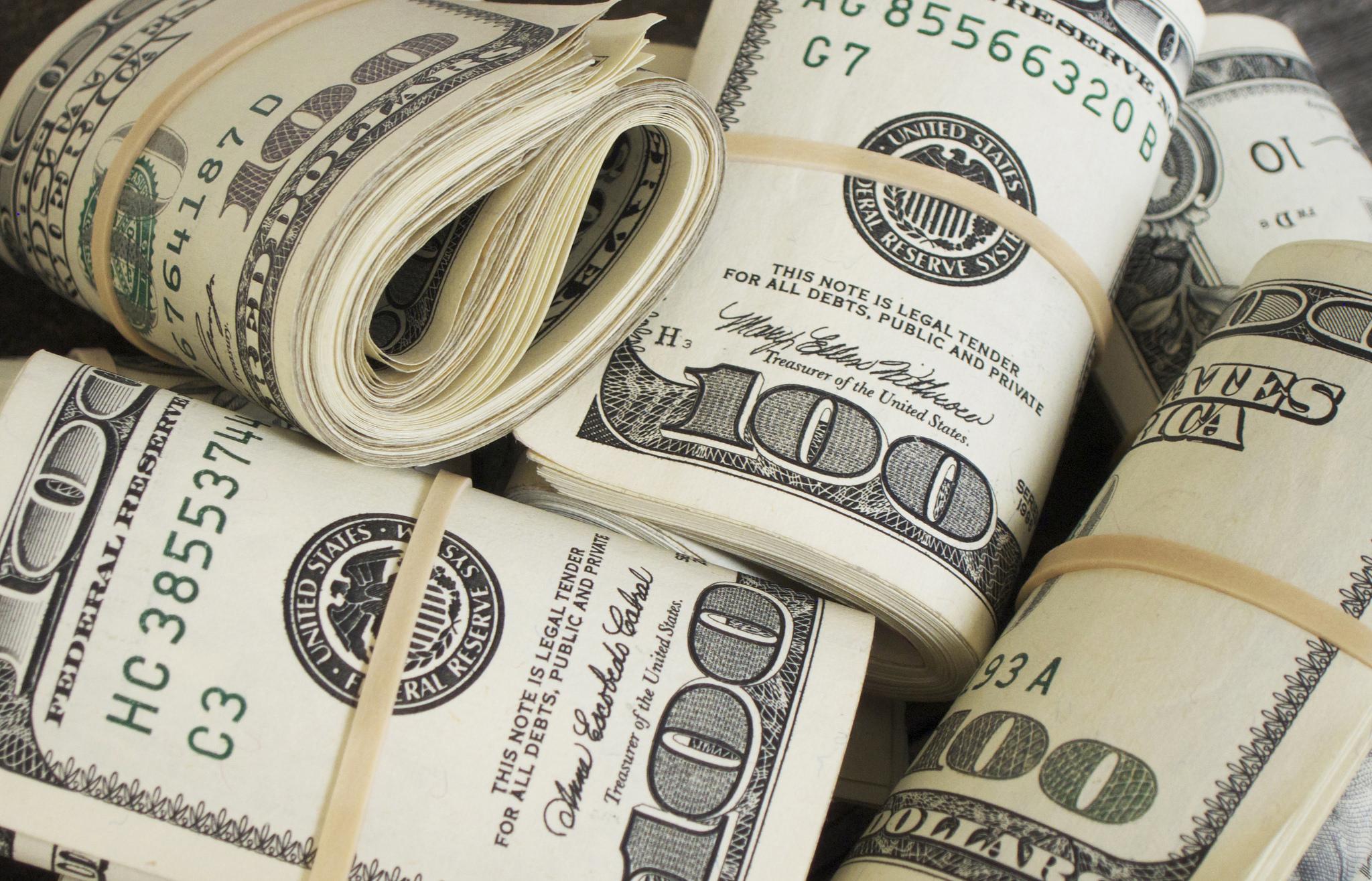 free photo money currency crisis euro free download jooinn
