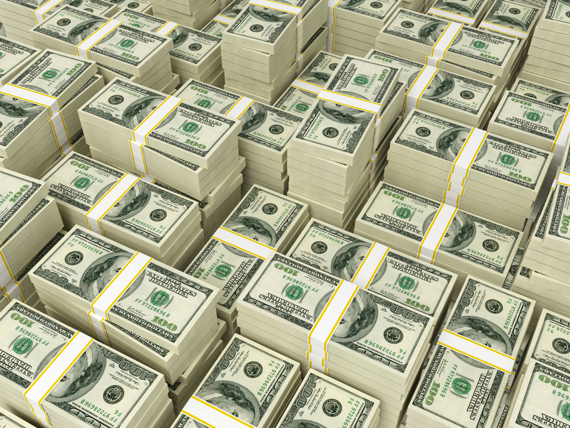 Image result for pictures of money