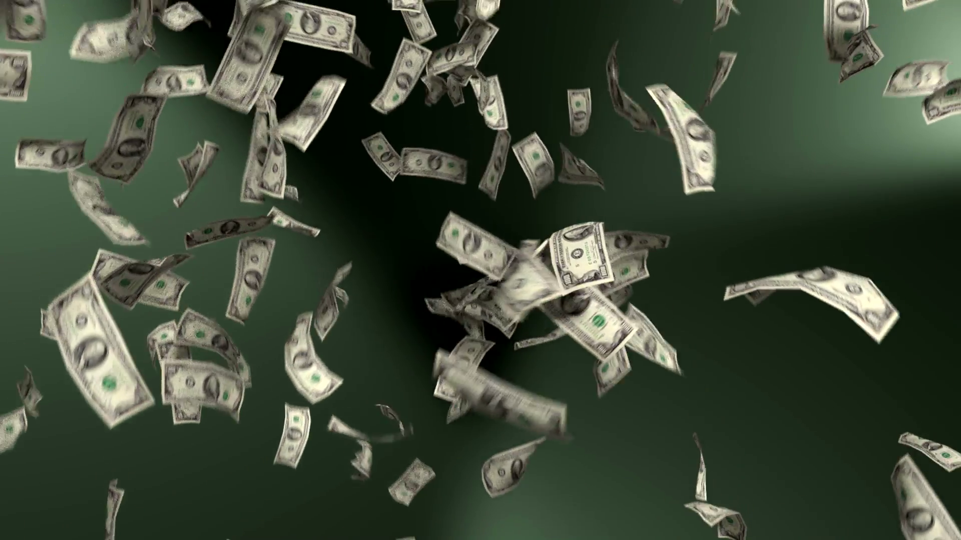 Free Photo Money Background Bank Cash Closeup Free Download Jooinn