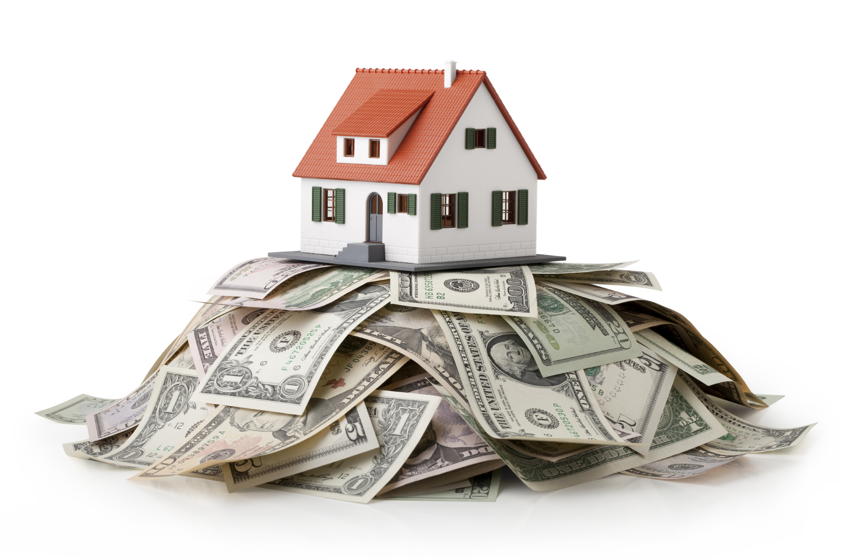 How Much Money Do I Need To Start and Assisted Living Facility?