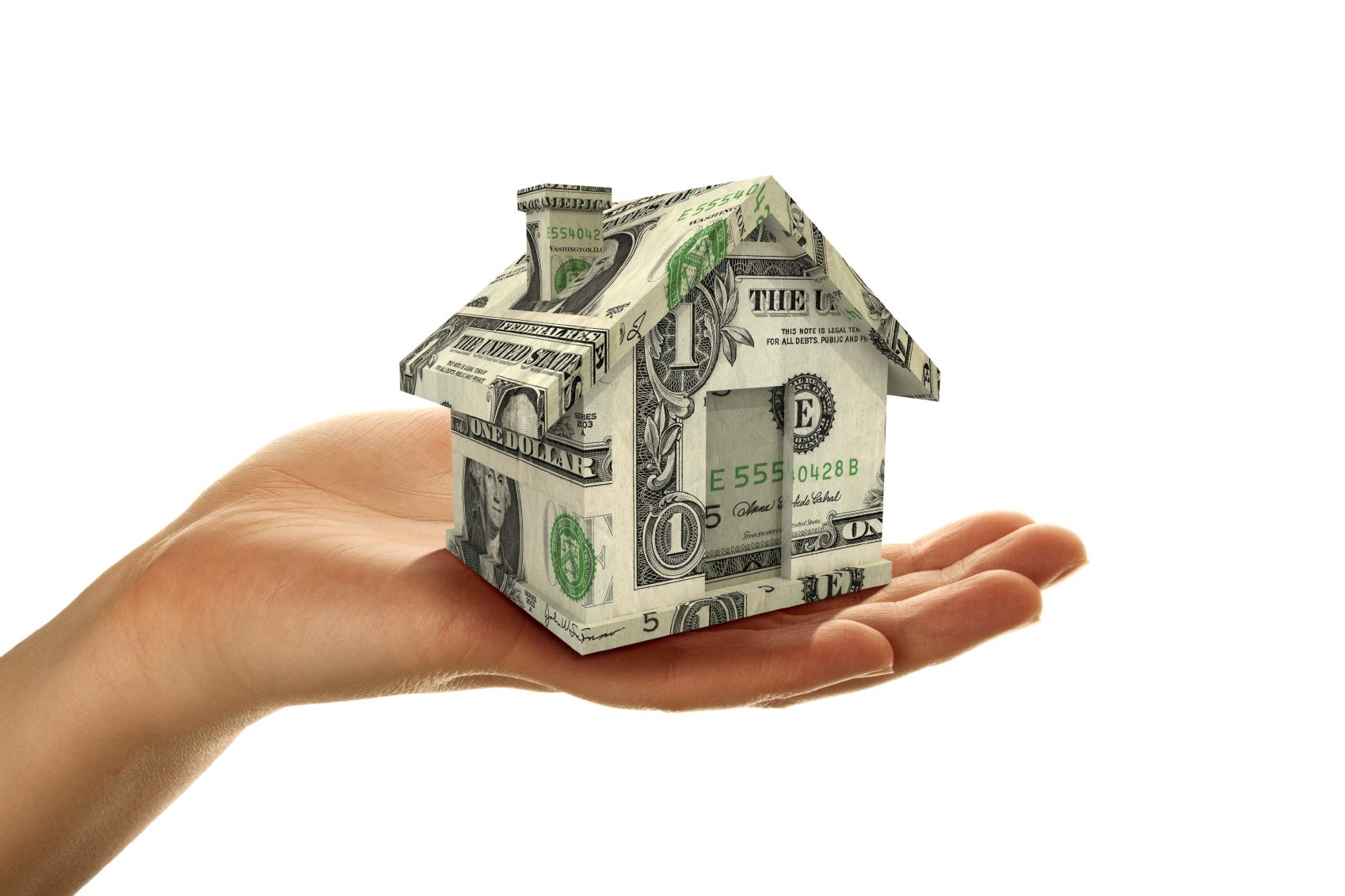 Adventures in Refinancing, Chapter 4