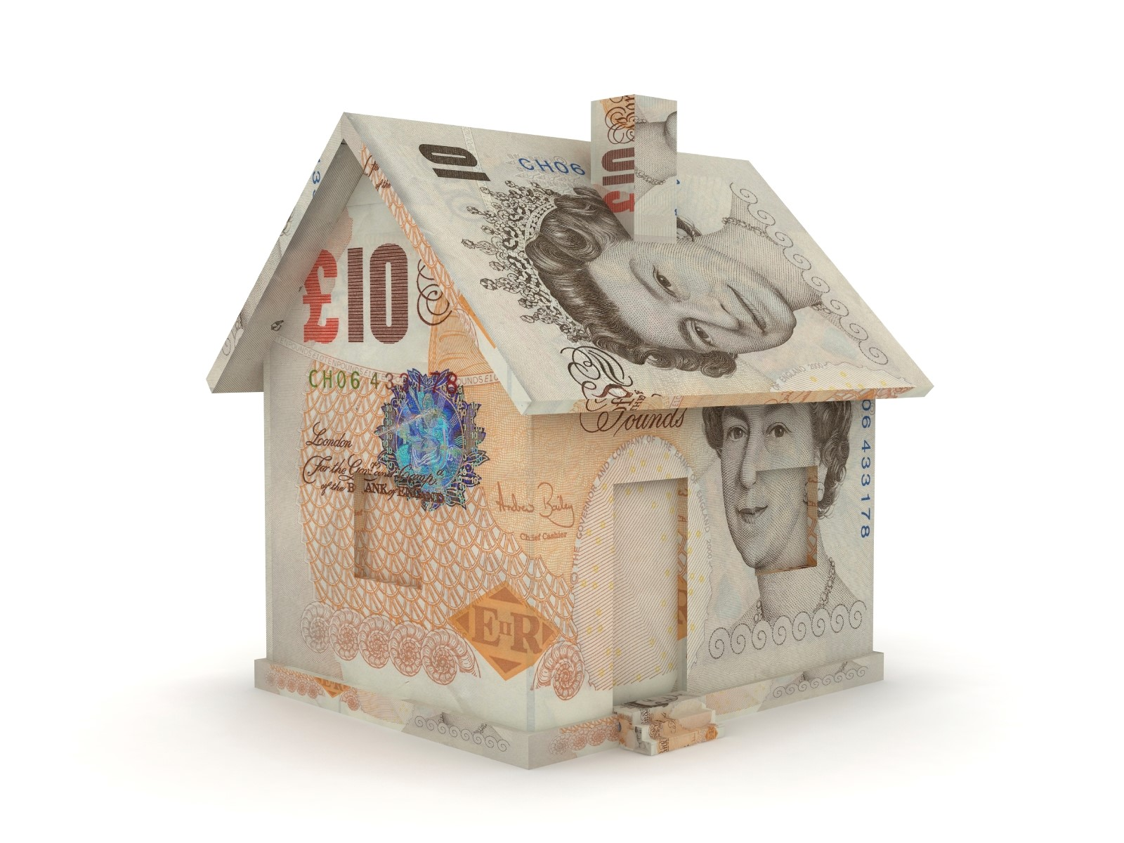 35 Economists say handing out cash to households will boost economic ...