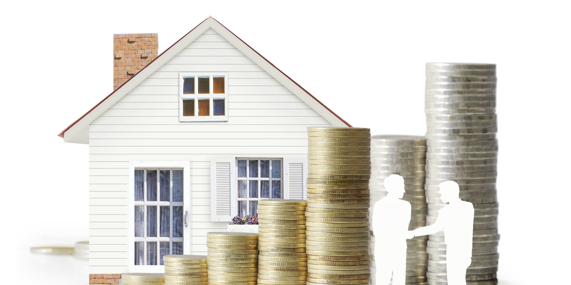 Frequently Asked Questions About Down Payment | HuffPost
