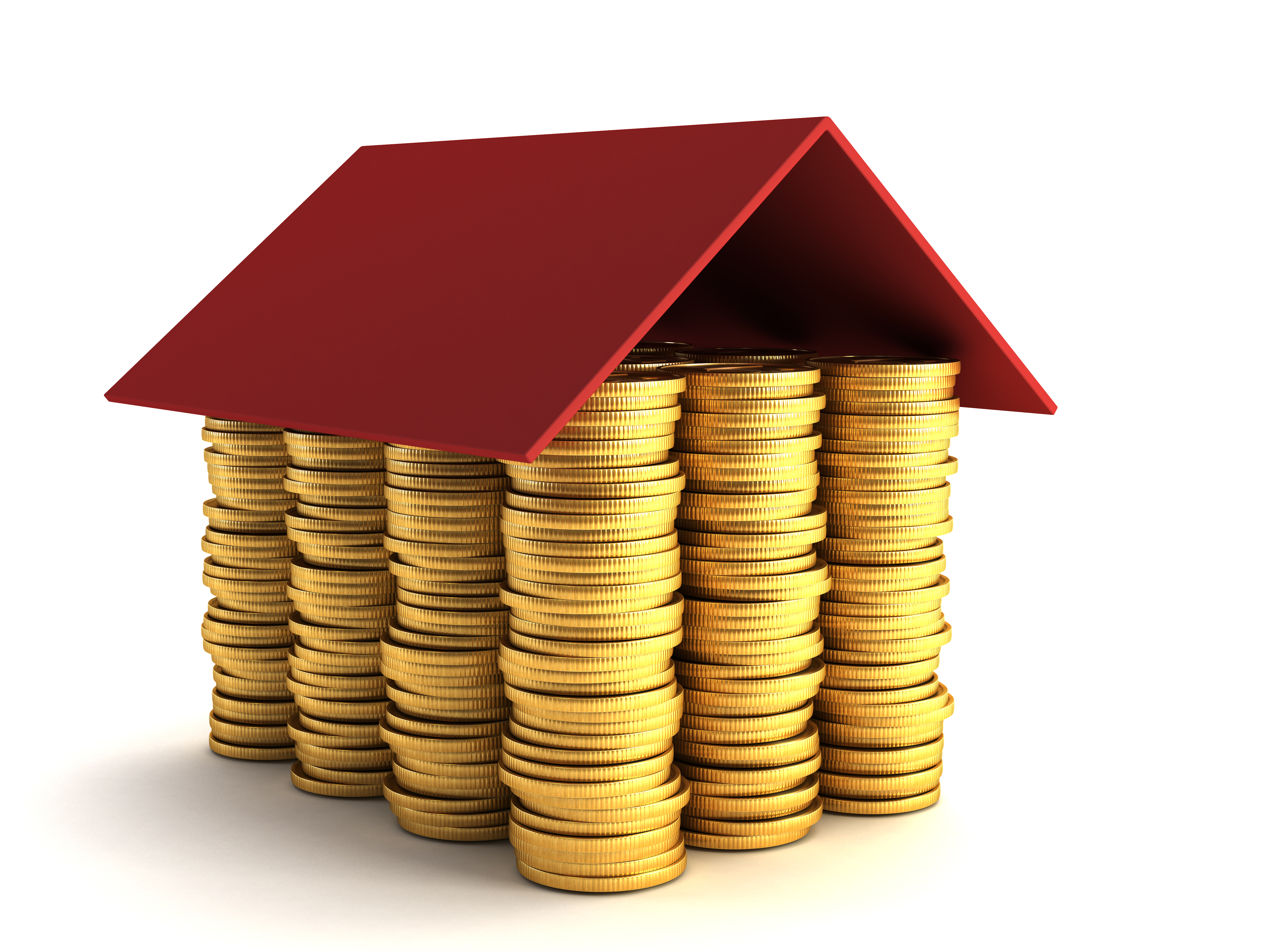 10 steps for an enjoyable investment | Living Here Property Solutions