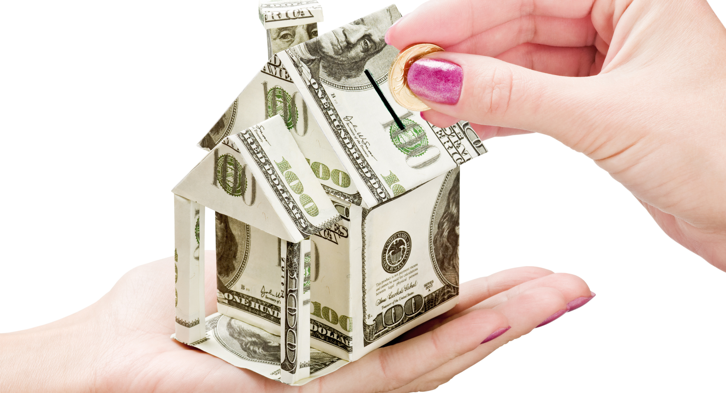 3 Things That Can Lower Or Raise Your Home Insurance - Michigan ...