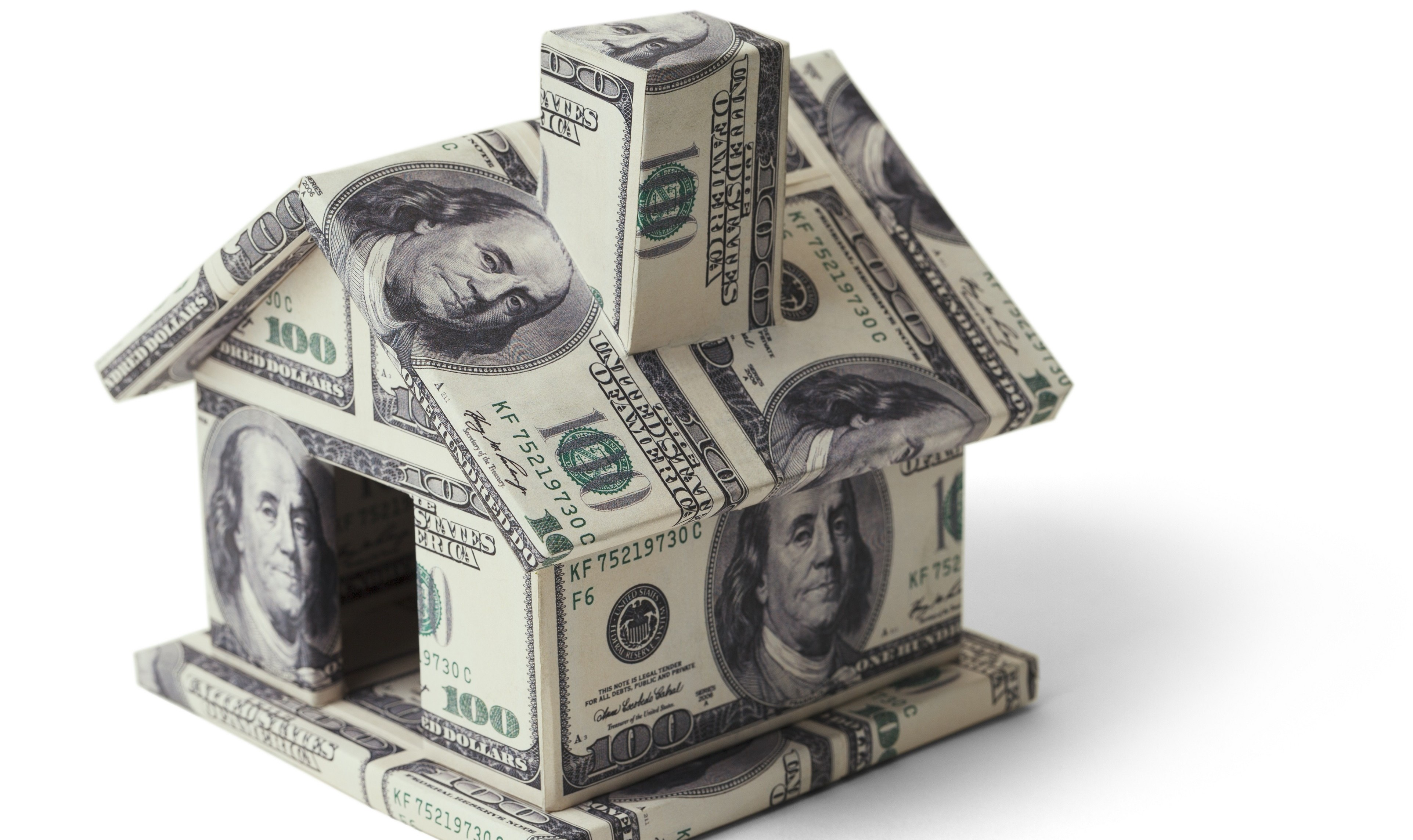 Real Estate Stocks: Spring's Hottest Investment - Investment U
