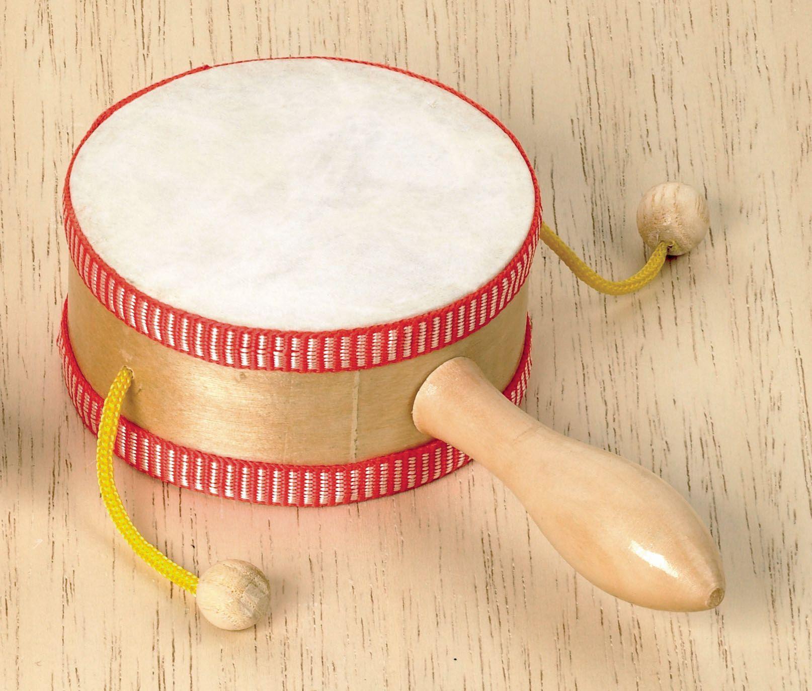 monkey twist drum,natural twist drum,natural skin twisting drum ...