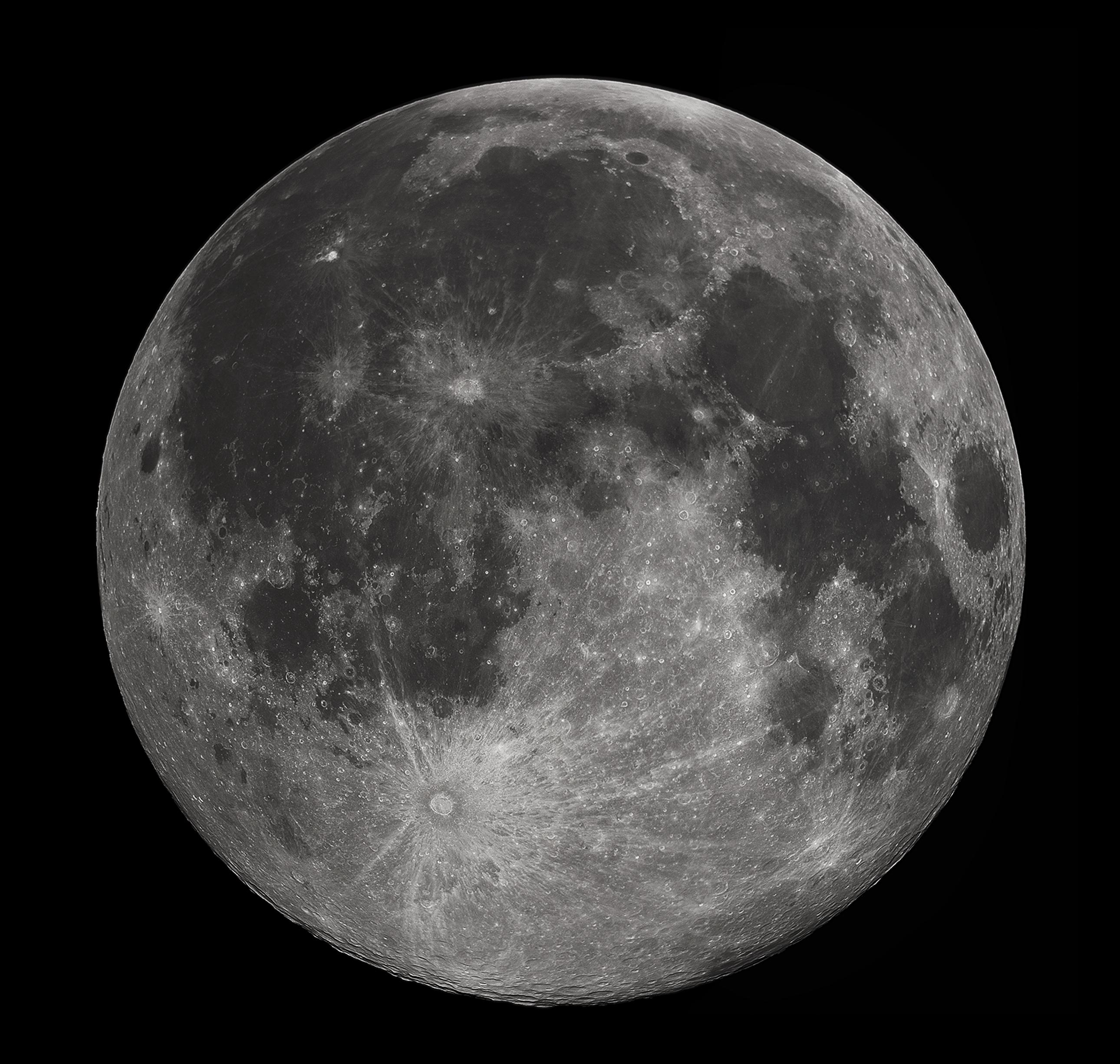 Moon - Wikipedia