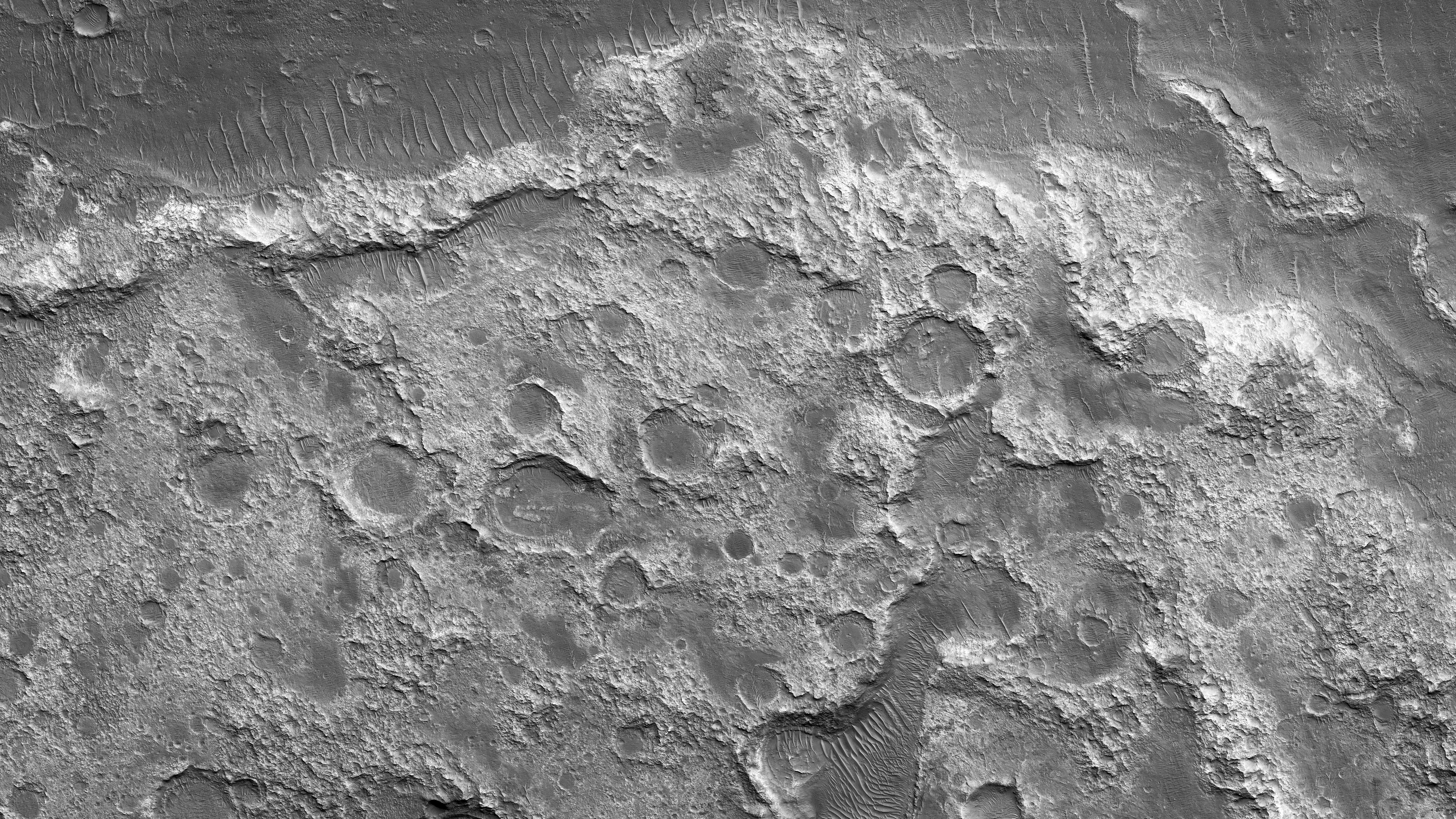Free photo: moon - Texture - Free Download - Jooinn