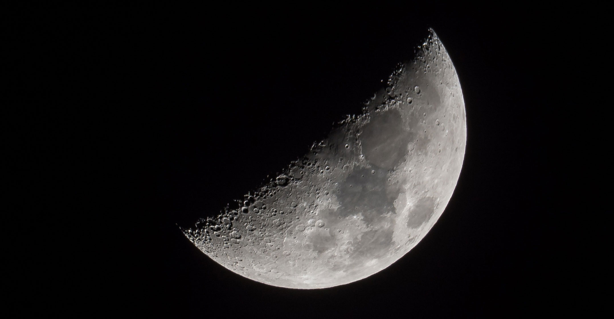 The new race for the moon - TechCentral