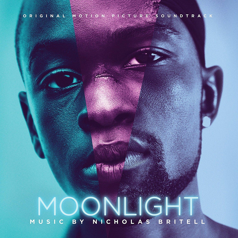 Moonlight photo