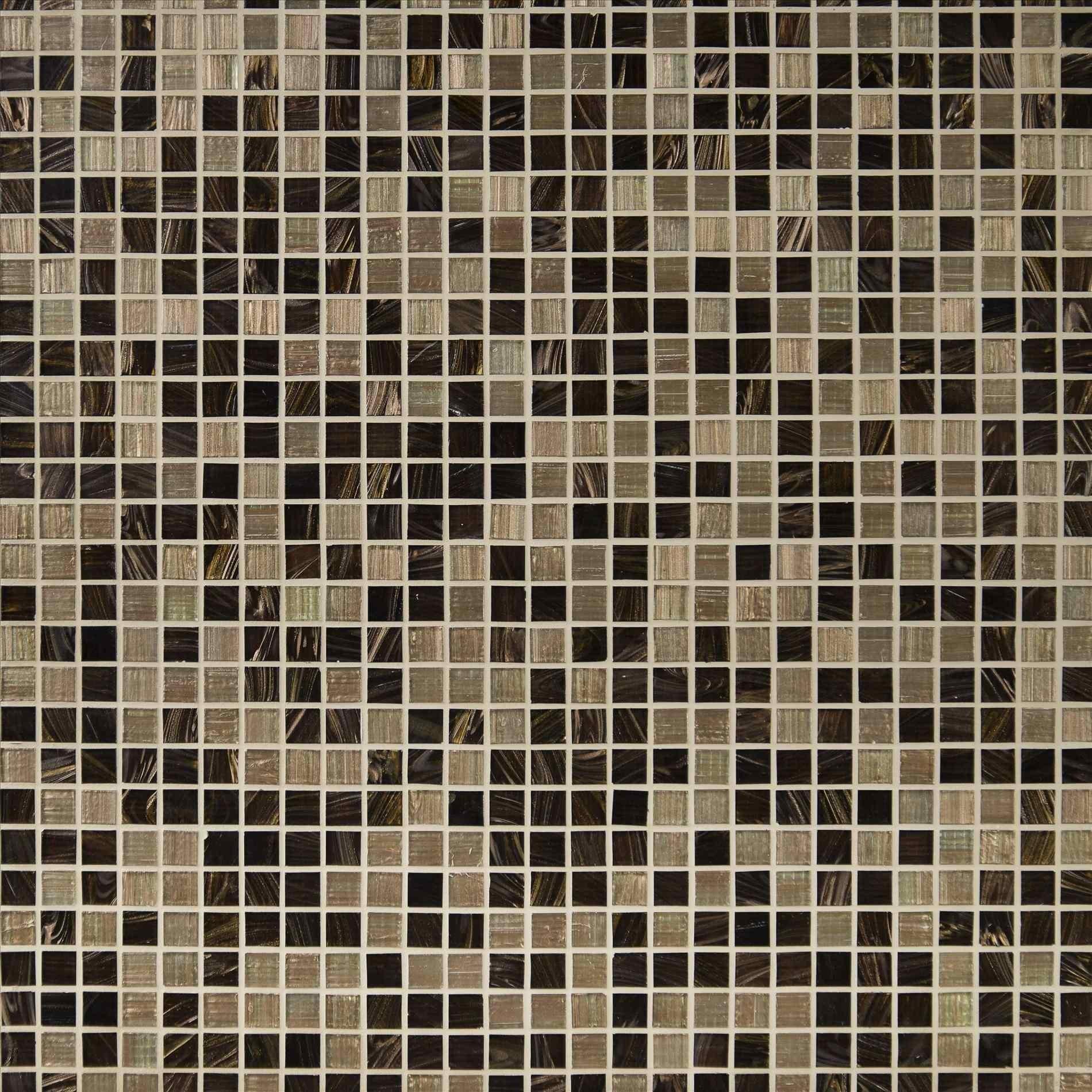 Tiles Moasaics Glass Mosaic Tile Texture Wall S Foil Hong Kong ...