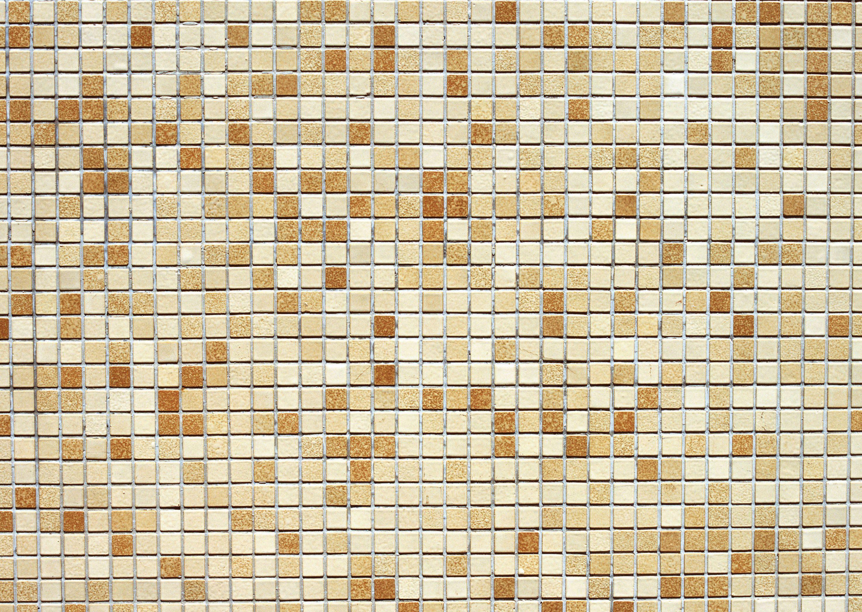 Stone Tiles Background Eleven | Photo Texture & Background