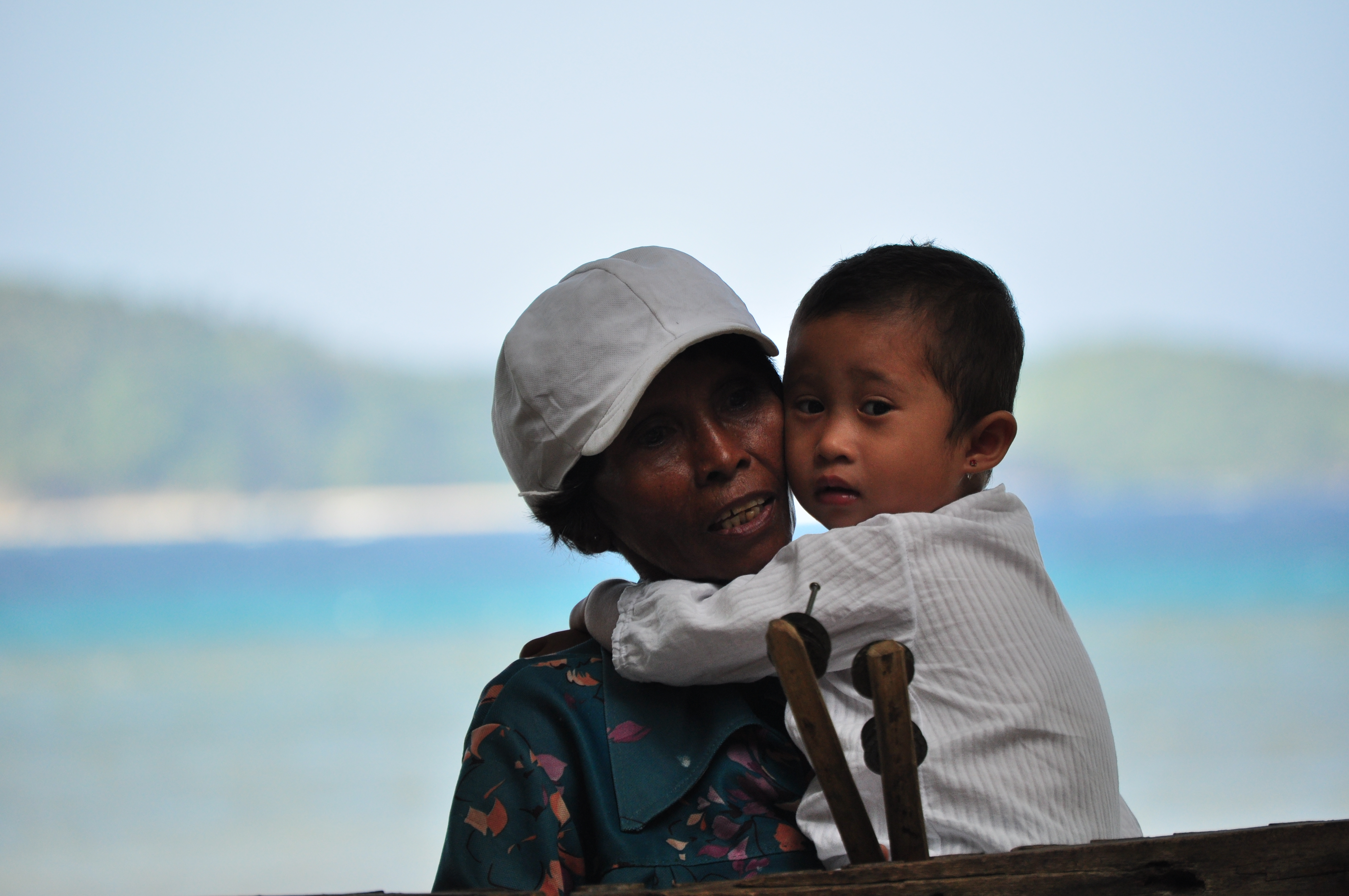Mother and child, Boy, Child, Family, Female, HQ Photo