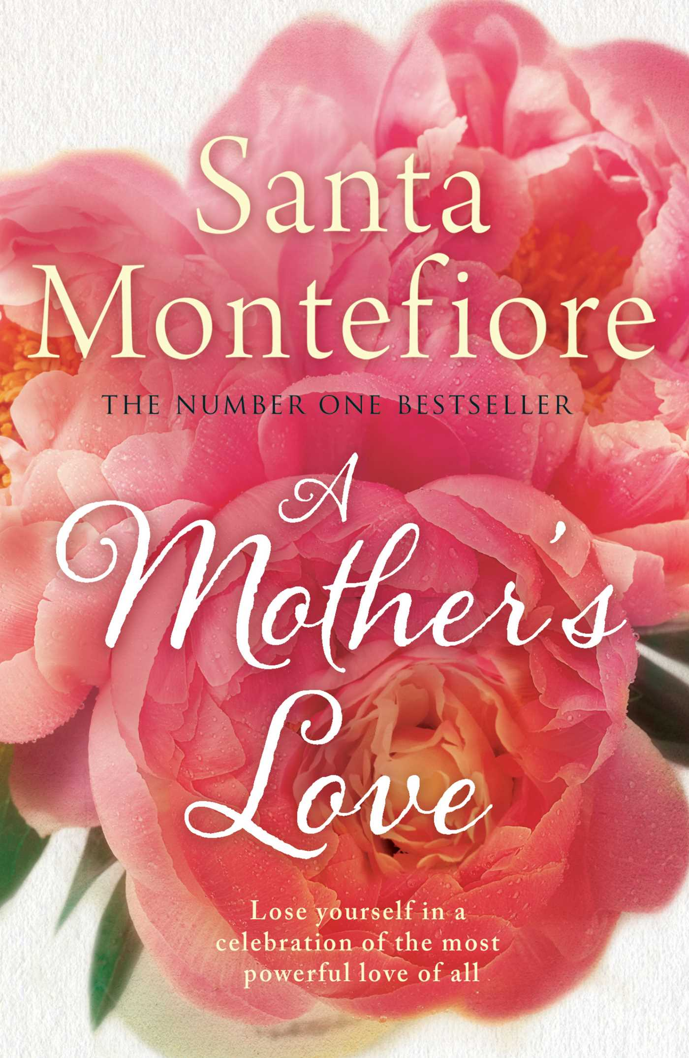 A Mother's Love eBook by Santa Montefiore   Official Publisher Page ...